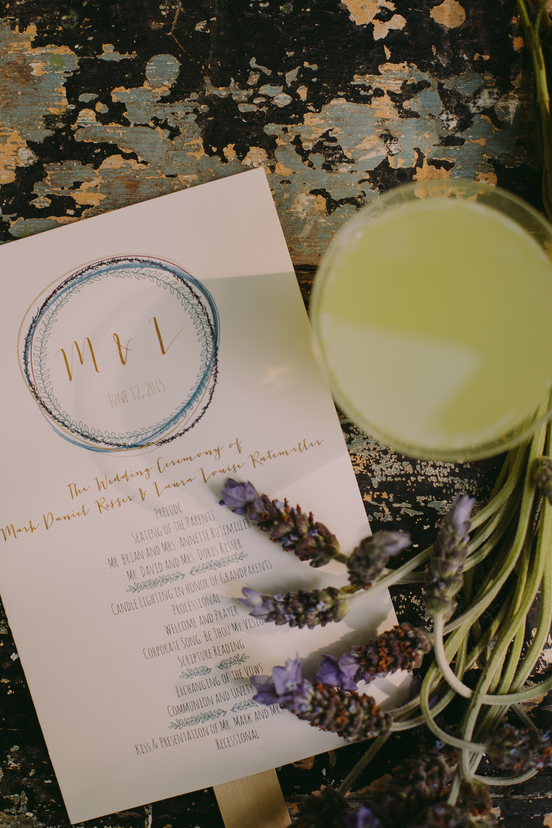 Laura + Mark Wedding Nashville Wedding Photographer Photography Anthology-82.jpg