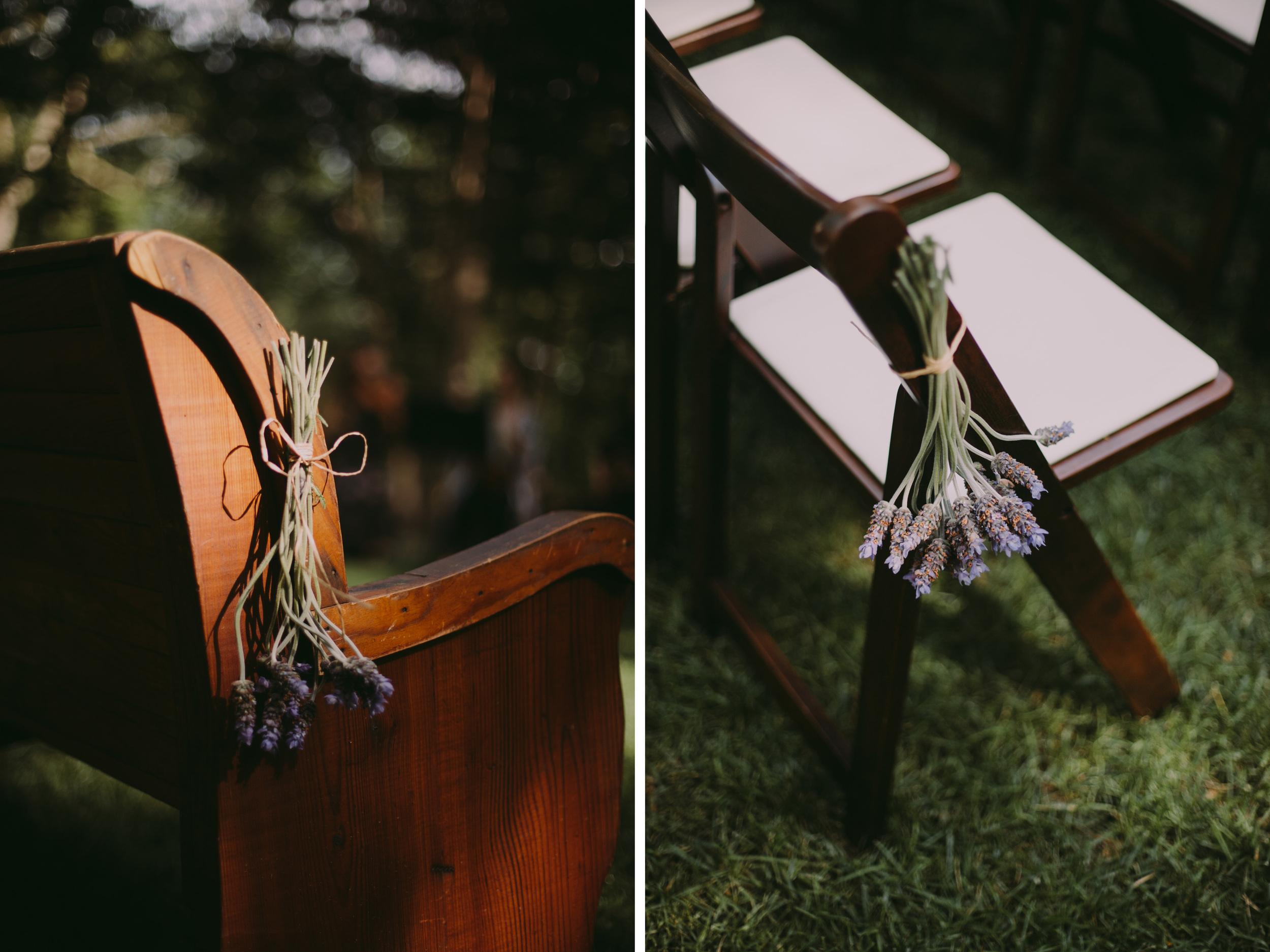 Laura + Mark Wedding Nashville Wedding Photographer Photography Anthology-84 copy.jpg
