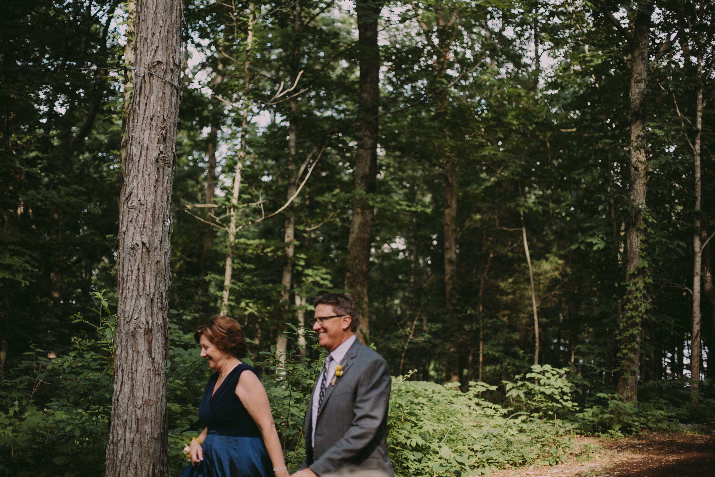 Laura + Mark Wedding Nashville Wedding Photographer Photography Anthology-89.jpg