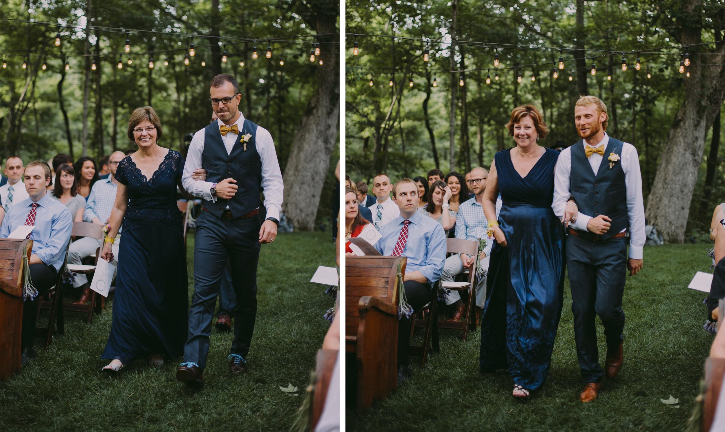Laura + Mark Wedding Nashville Wedding Photographer Photography Anthology-90 copy.jpg