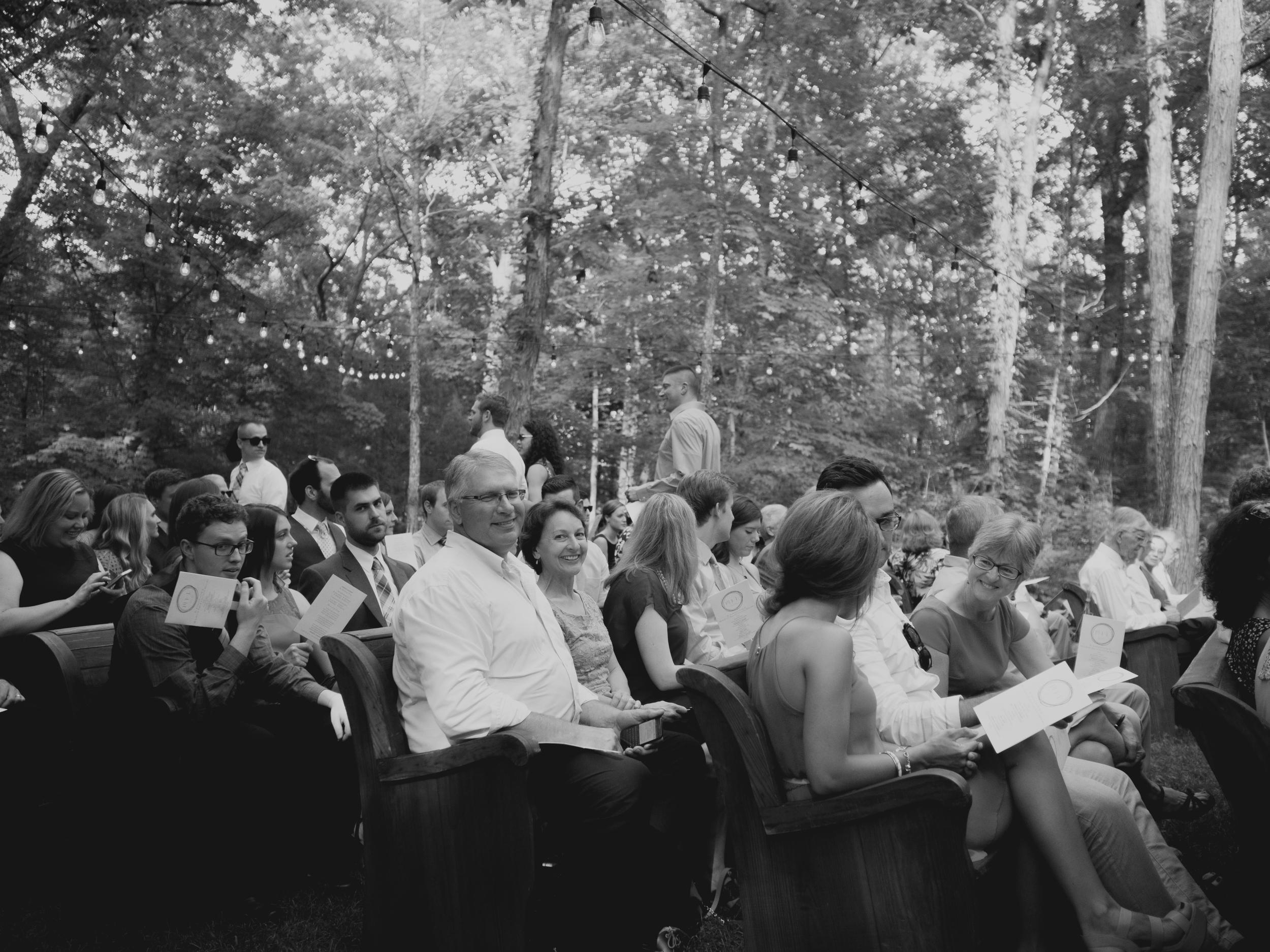 Laura + Mark Wedding Nashville Wedding Photographer Photography Anthology-88.jpg