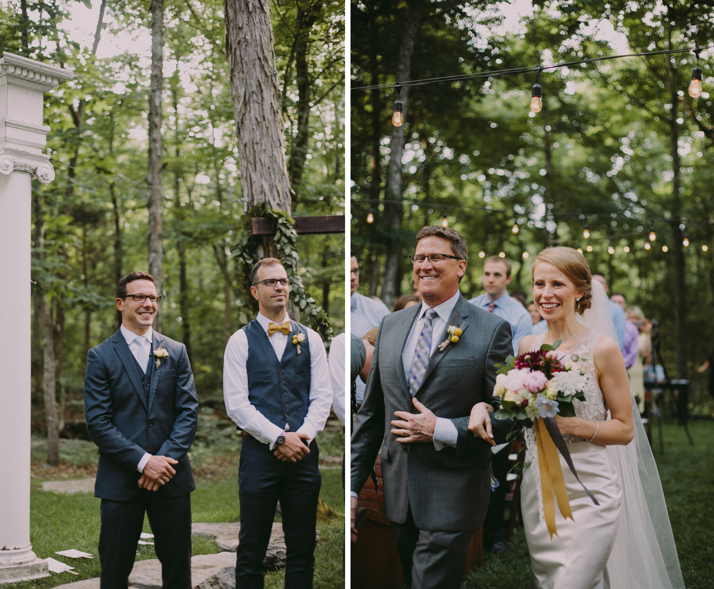 Laura + Mark Wedding Nashville Wedding Photographer Photography Anthology-93 copy.jpg