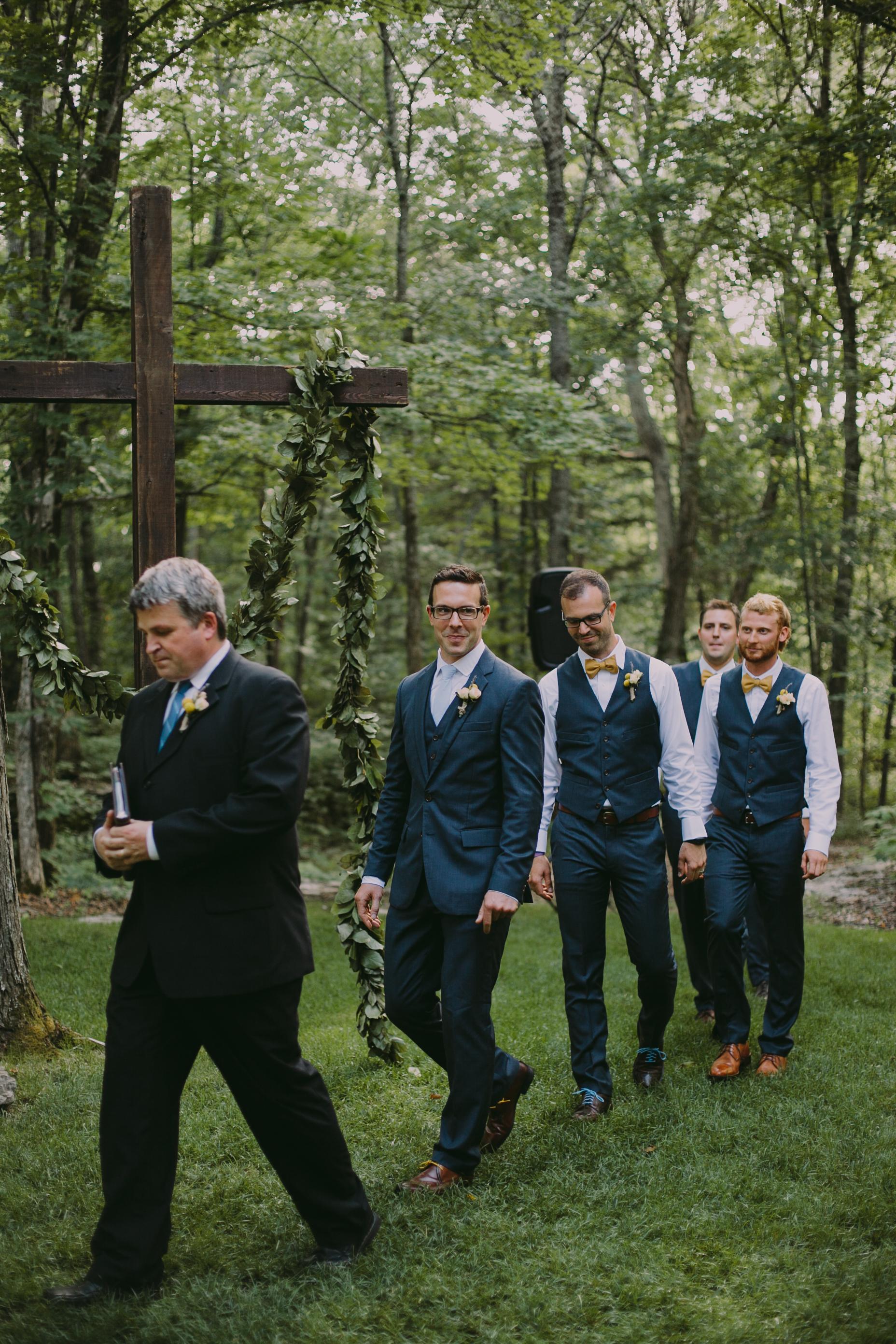Laura + Mark Wedding Nashville Wedding Photographer Photography Anthology-92.jpg