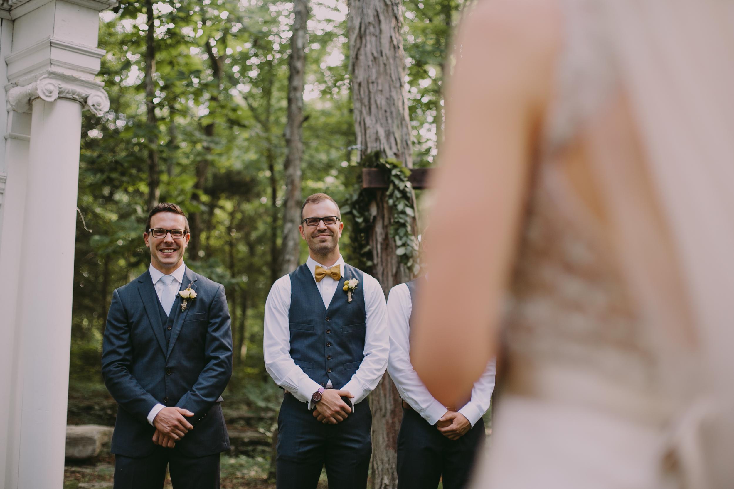 Laura + Mark Wedding Nashville Wedding Photographer Photography Anthology-95.jpg