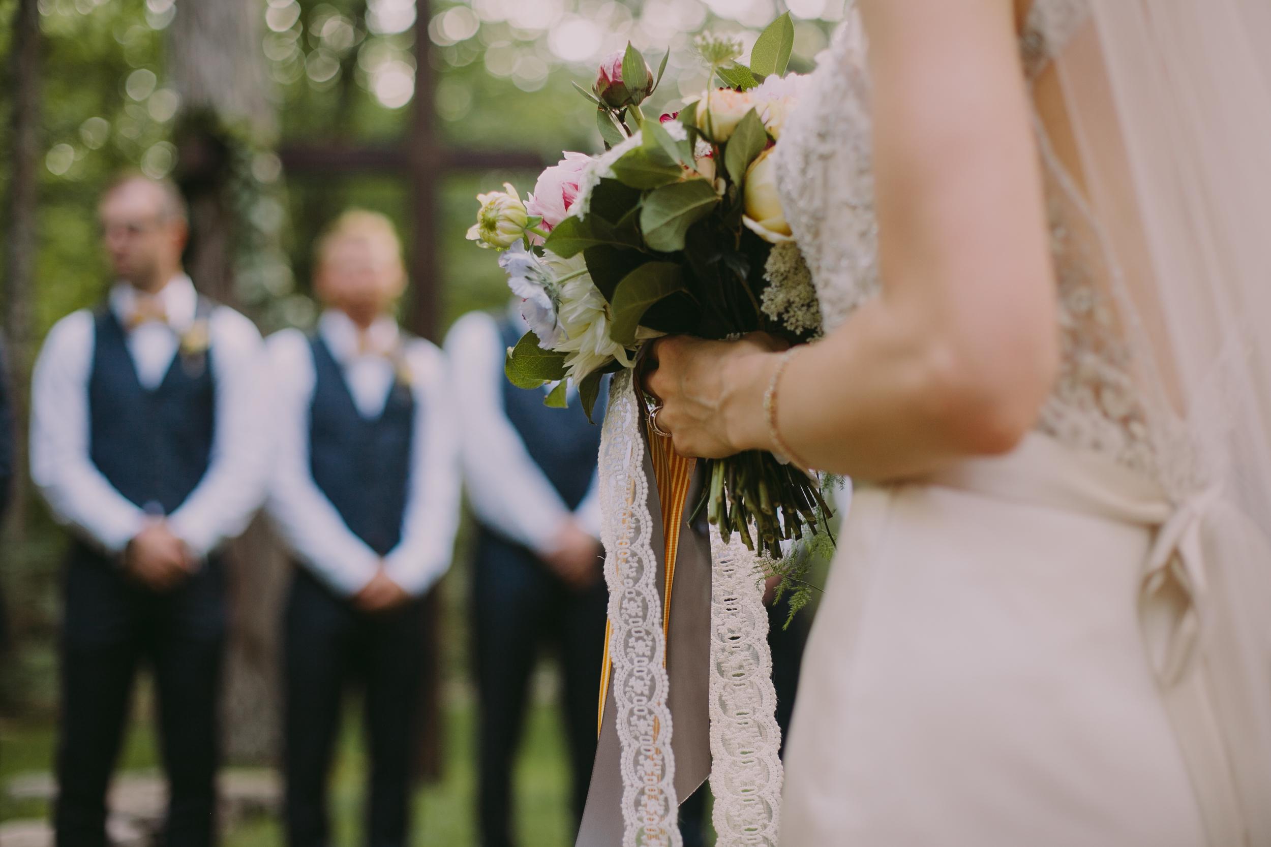 Laura + Mark Wedding Nashville Wedding Photographer Photography Anthology-96.jpg