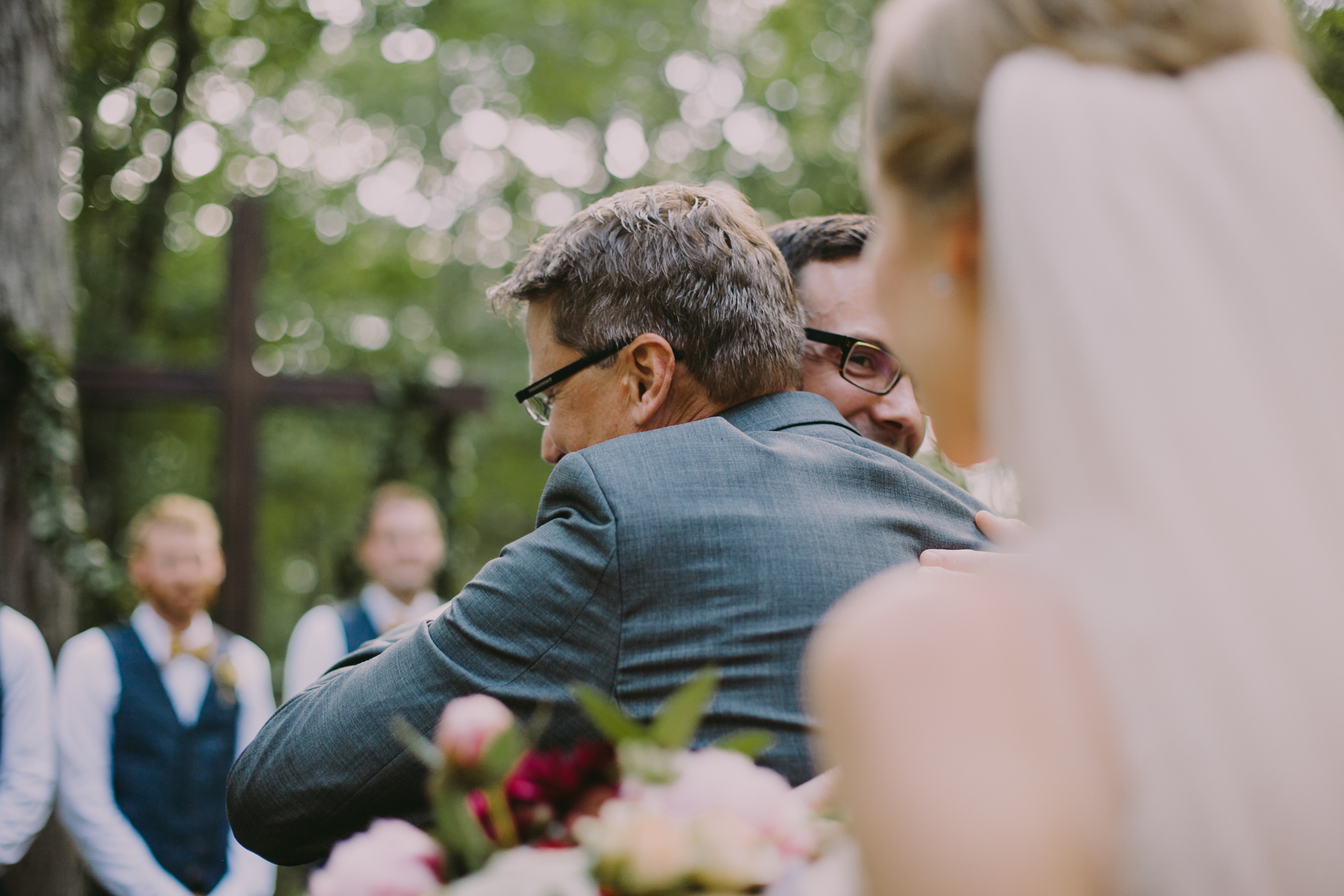 Laura + Mark Wedding Nashville Wedding Photographer Photography Anthology-98.jpg