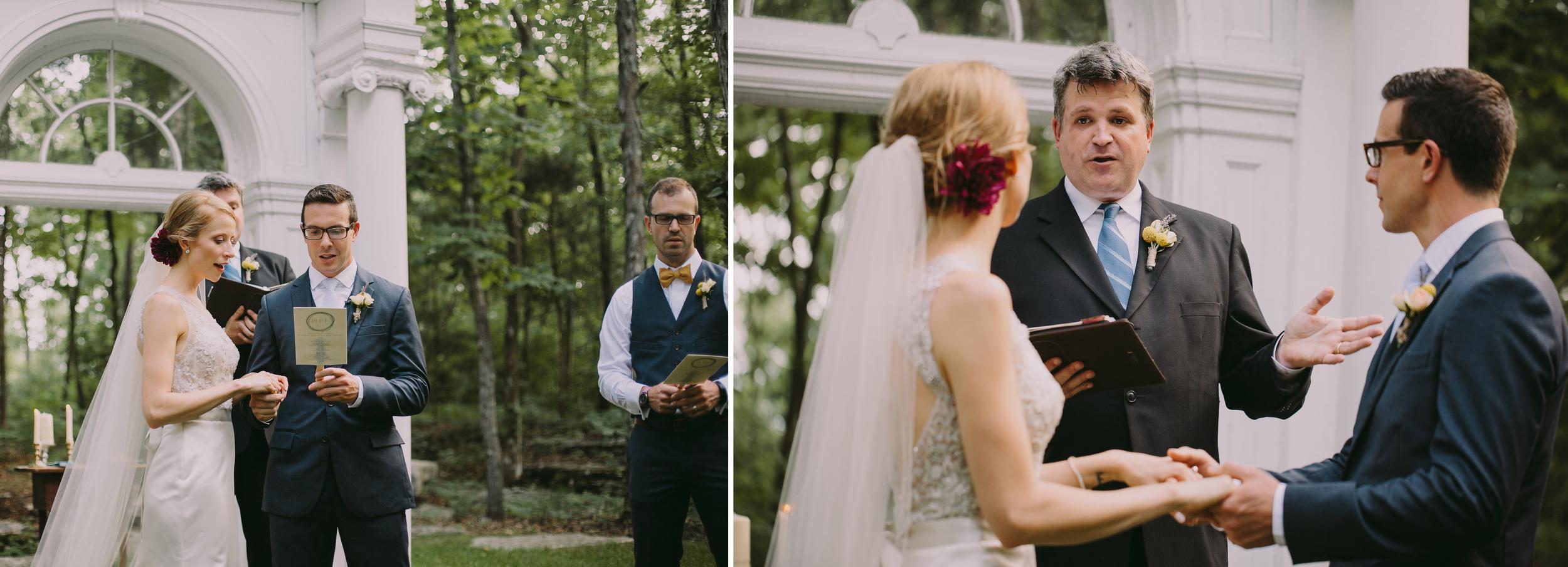 Laura + Mark Wedding Nashville Wedding Photographer Photography Anthology-99 copy.jpg