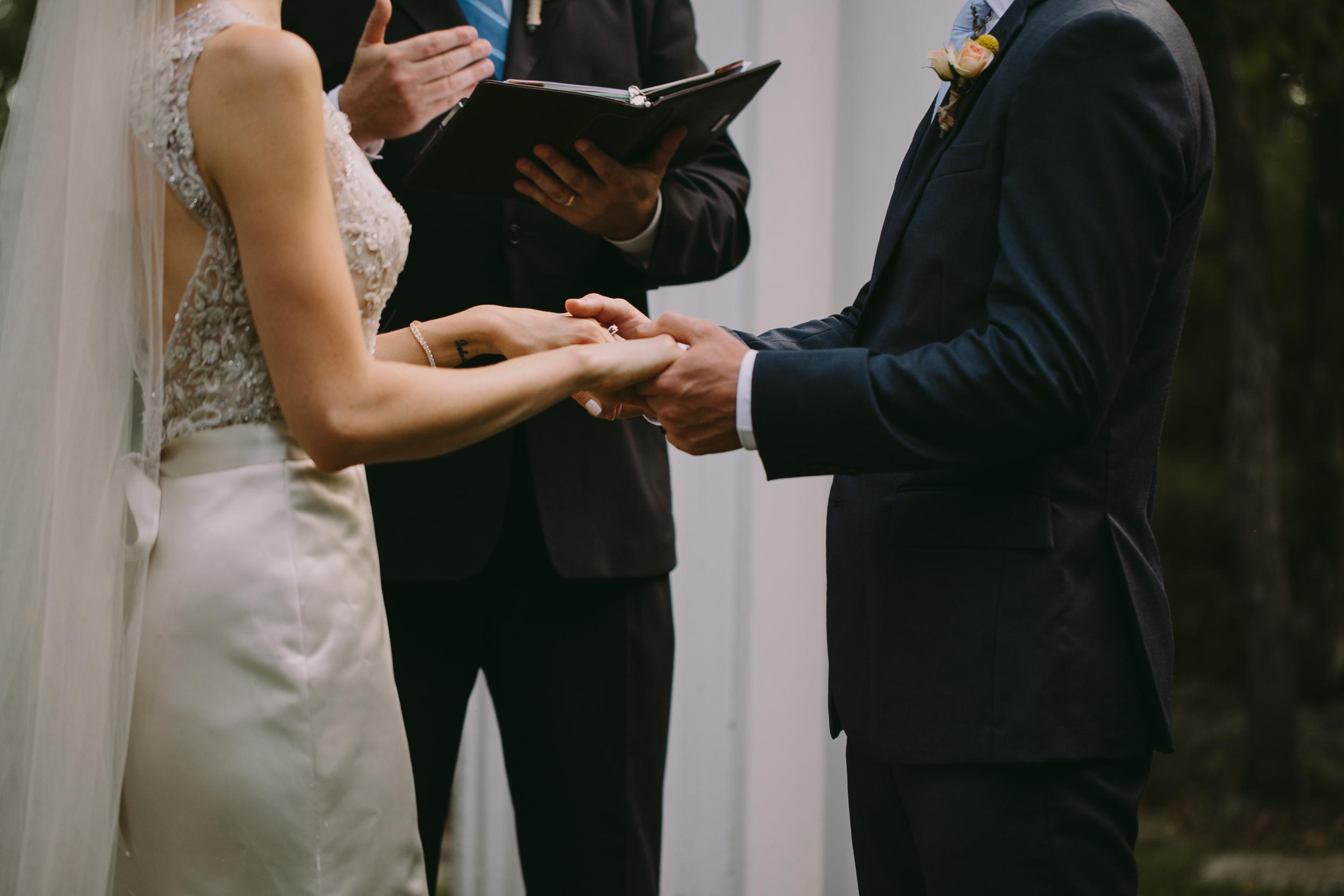Laura + Mark Wedding Nashville Wedding Photographer Photography Anthology-101.jpg