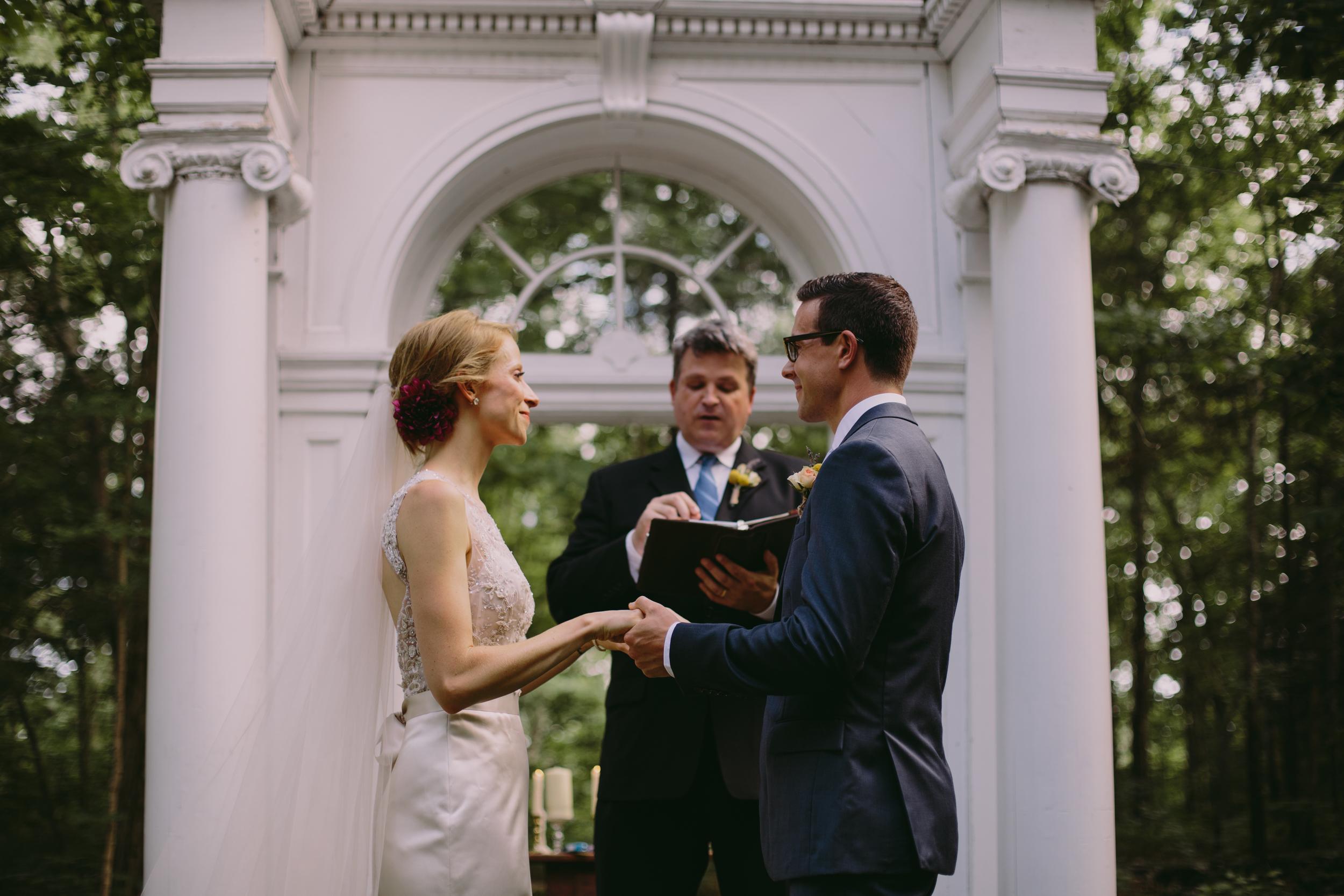 Laura + Mark Wedding Nashville Wedding Photographer Photography Anthology-102.jpg