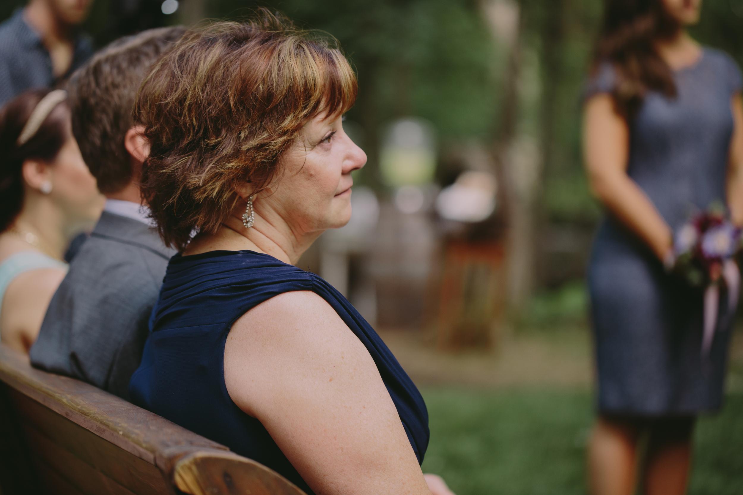 Laura + Mark Wedding Nashville Wedding Photographer Photography Anthology-103.jpg