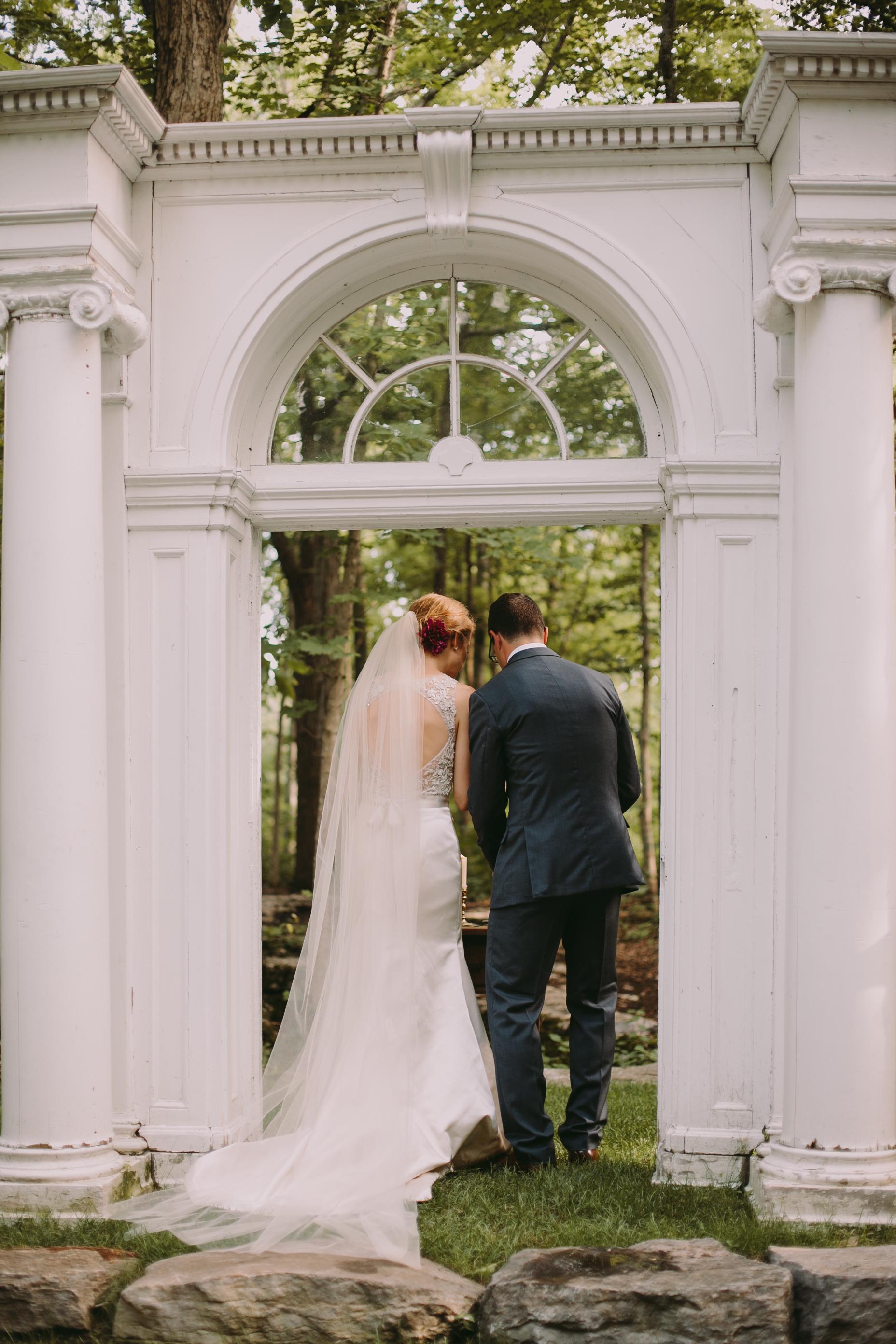 Laura + Mark Wedding Nashville Wedding Photographer Photography Anthology-106.jpg