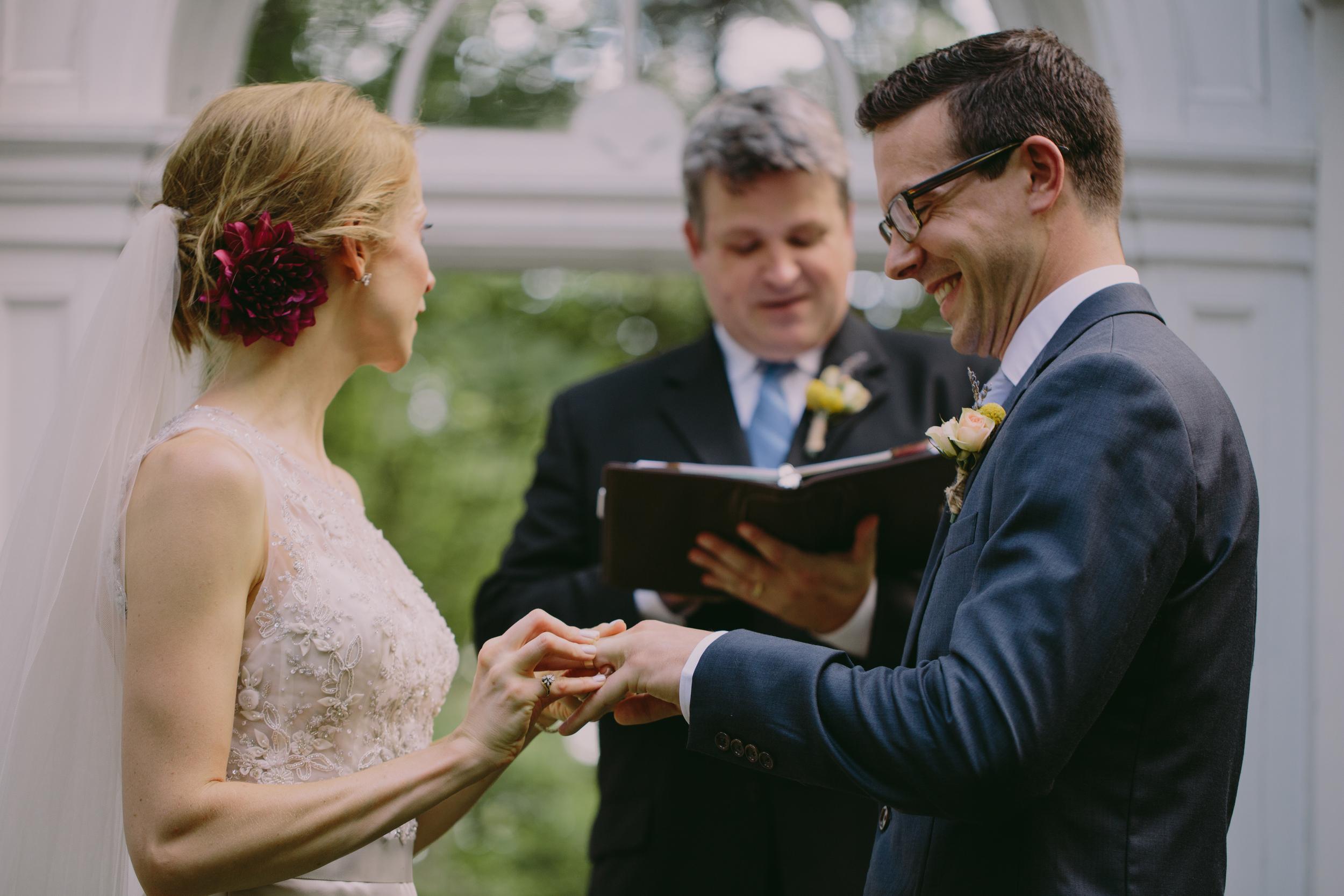 Laura + Mark Wedding Nashville Wedding Photographer Photography Anthology-105.jpg