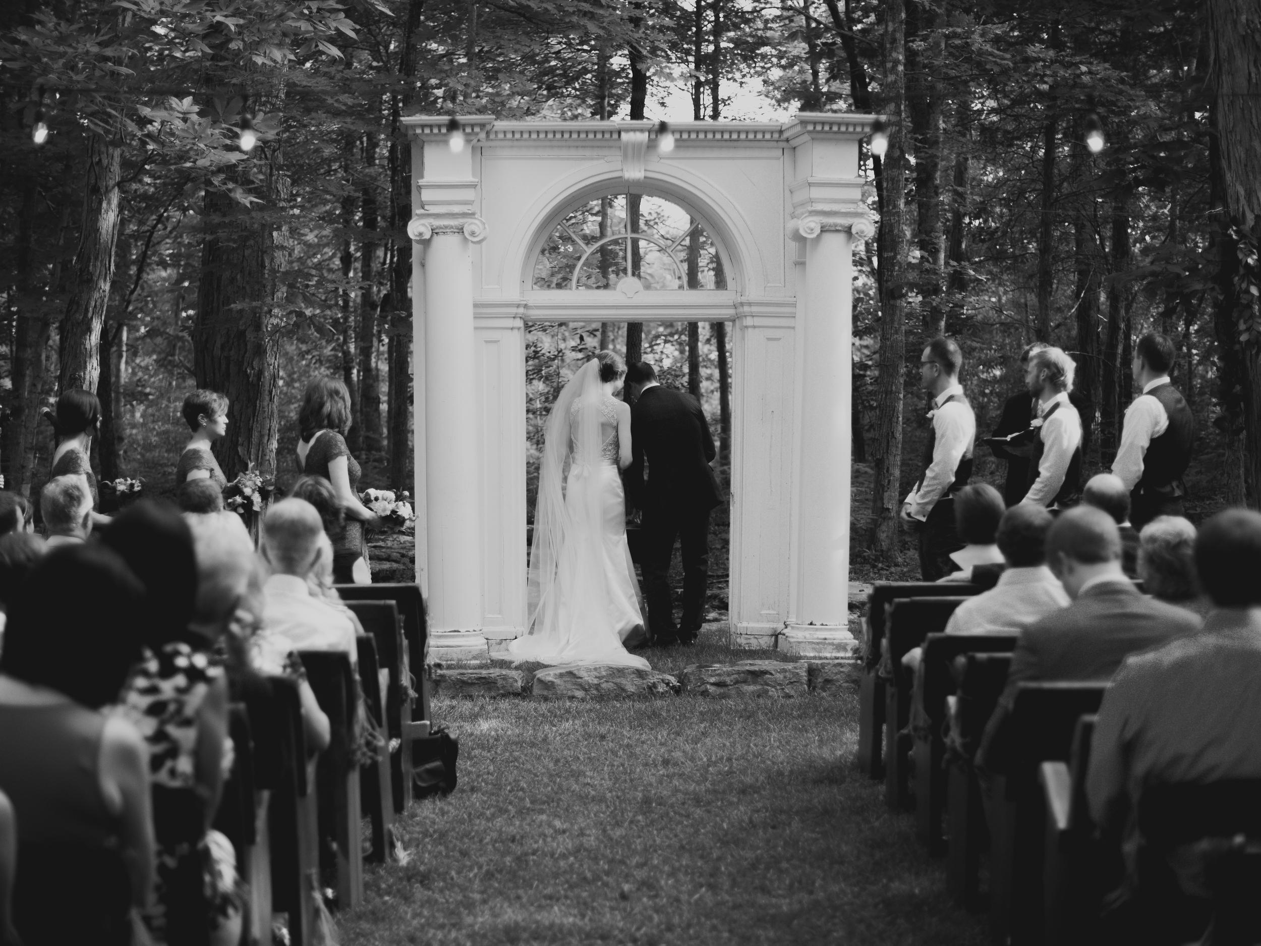 Laura + Mark Wedding Nashville Wedding Photographer Photography Anthology-107.jpg