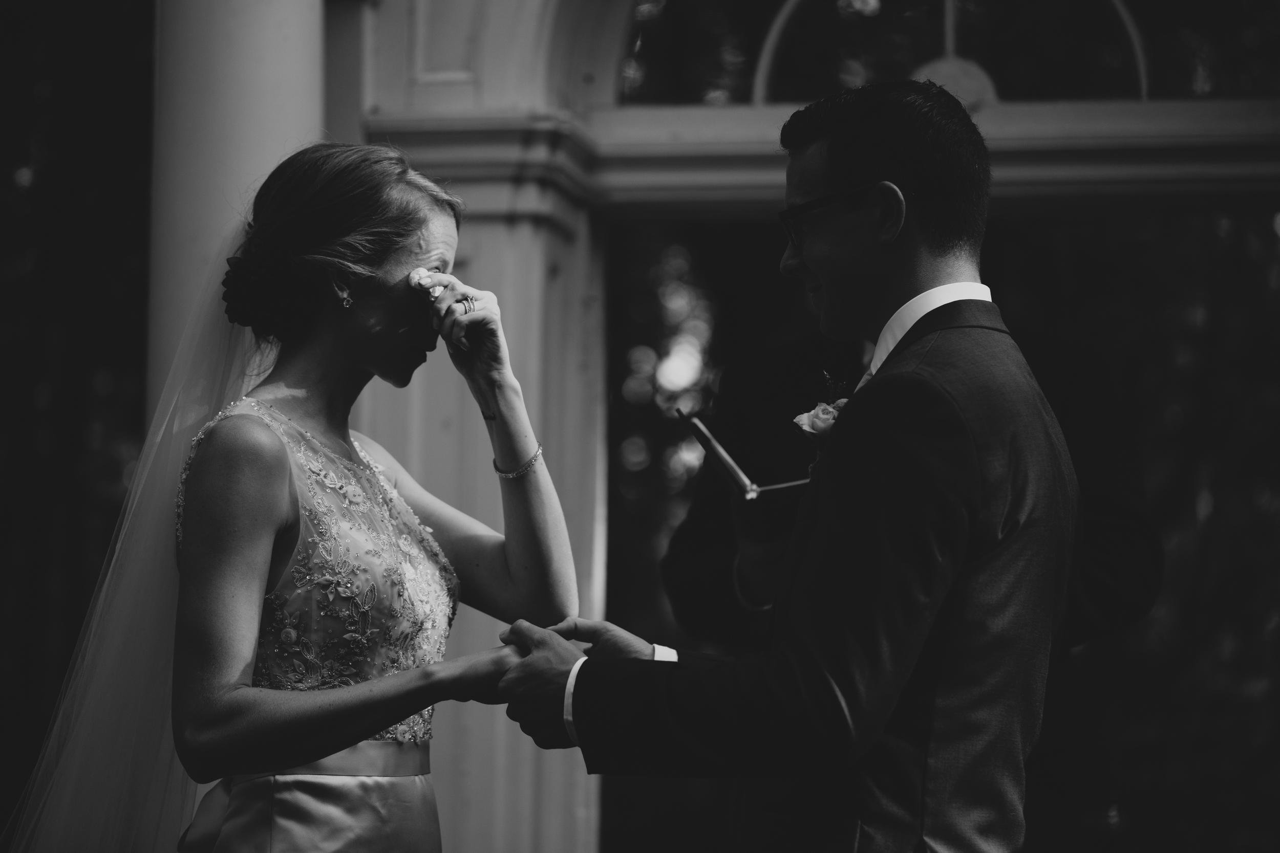 Laura + Mark Wedding Nashville Wedding Photographer Photography Anthology-108.jpg
