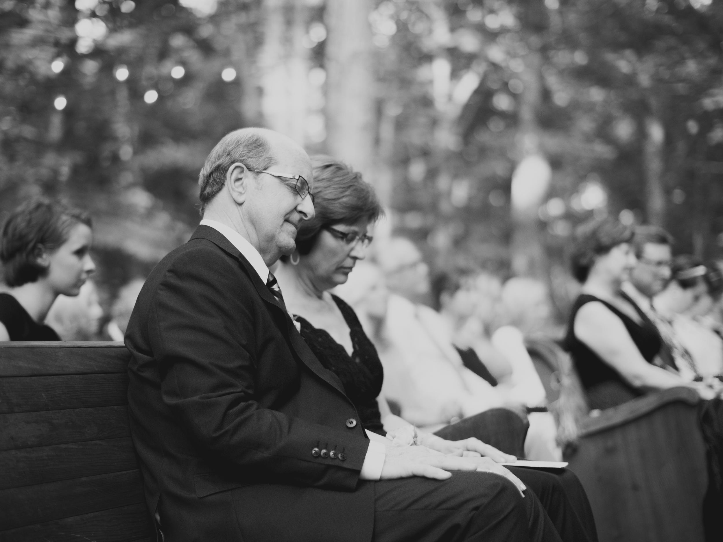 Laura + Mark Wedding Nashville Wedding Photographer Photography Anthology-109.jpg