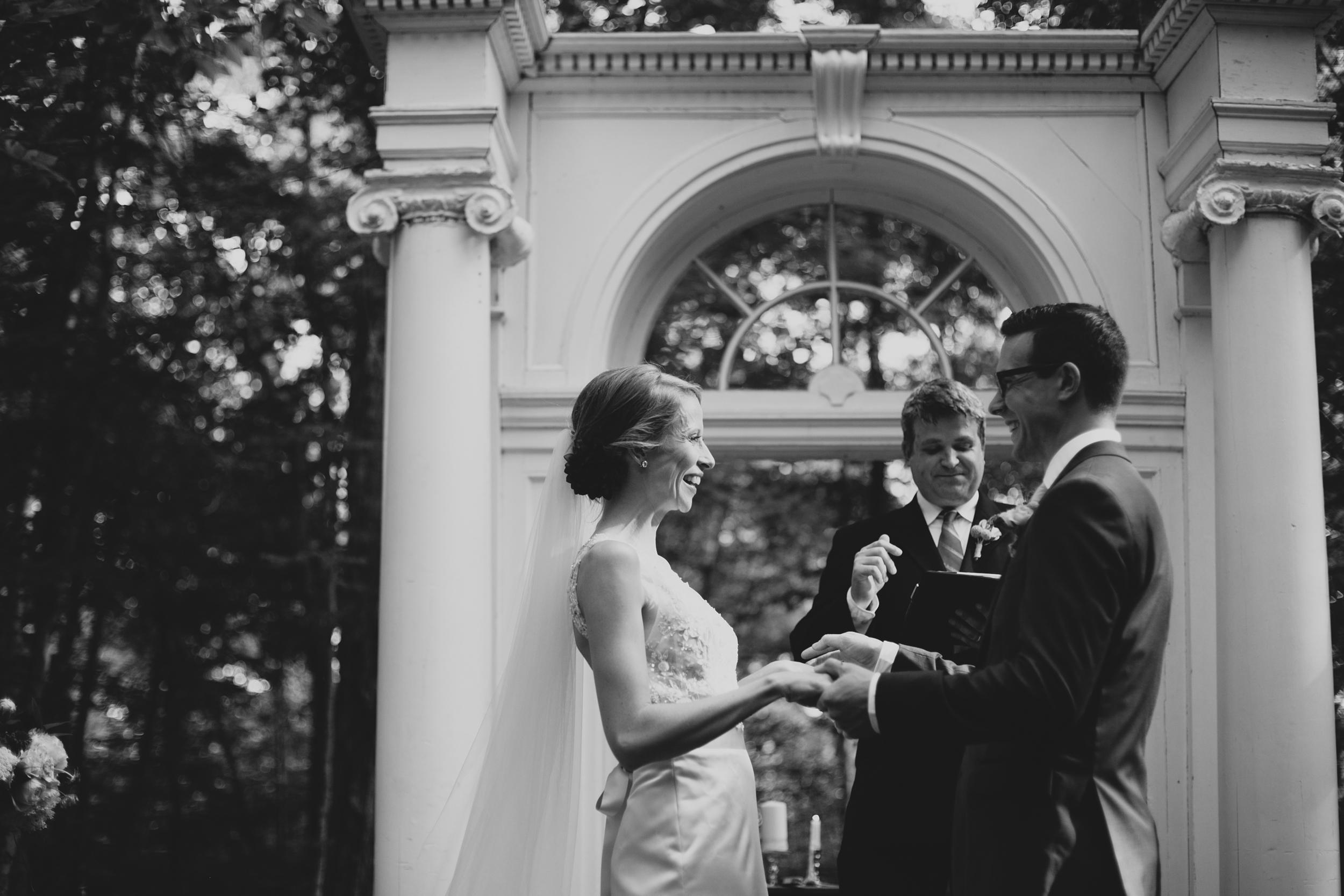 Laura + Mark Wedding Nashville Wedding Photographer Photography Anthology-111.jpg