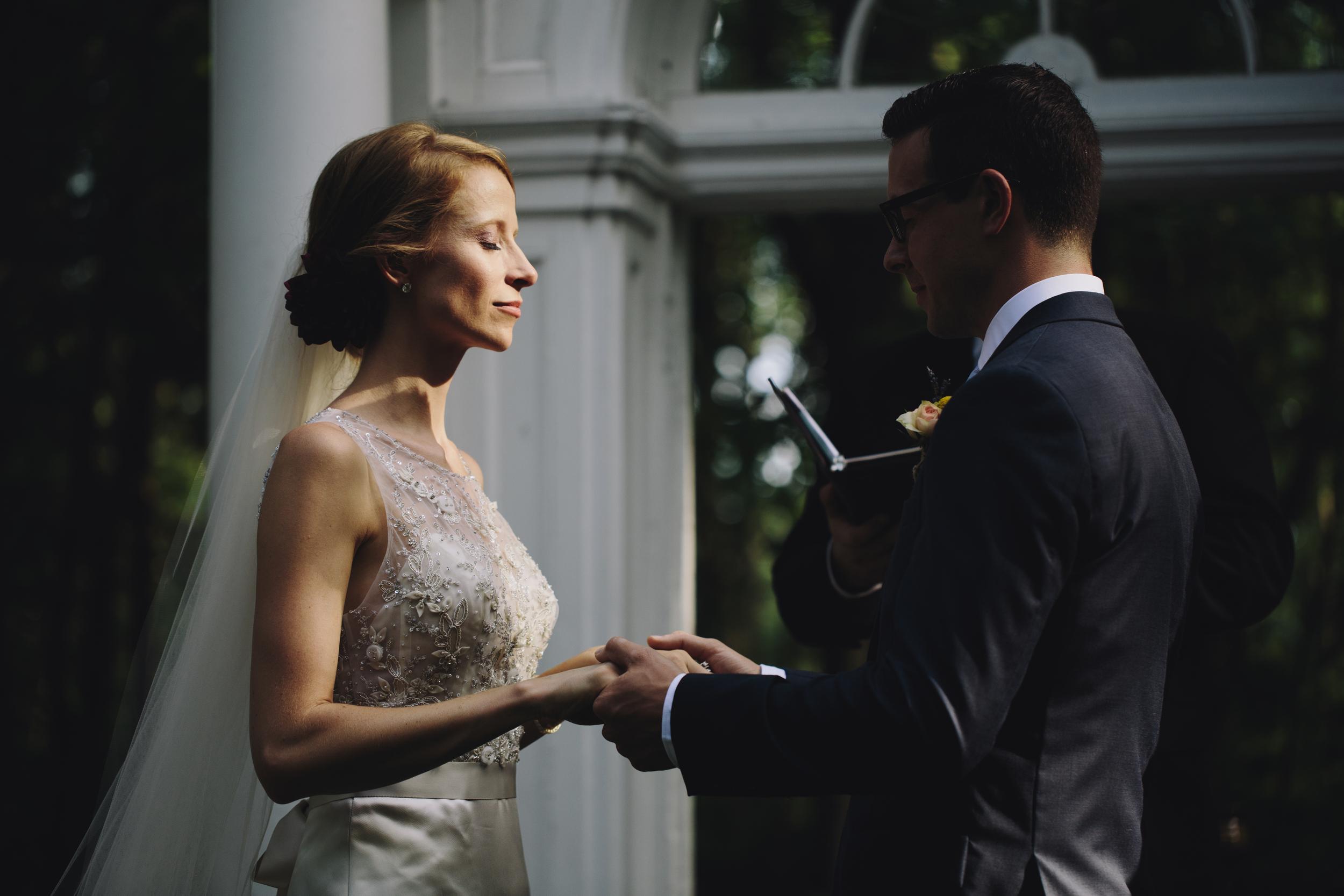 Laura + Mark Wedding Nashville Wedding Photographer Photography Anthology-110.jpg