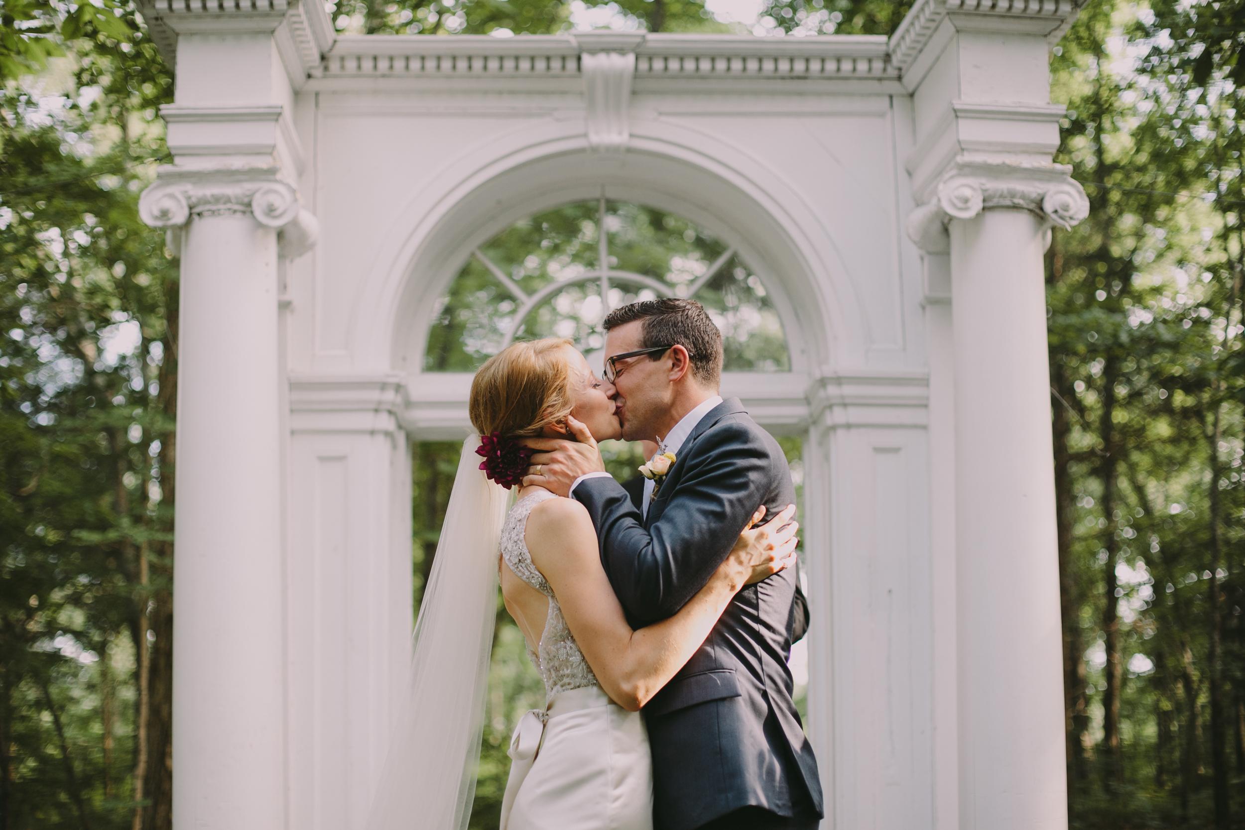 Laura + Mark Wedding Nashville Wedding Photographer Photography Anthology-112.jpg