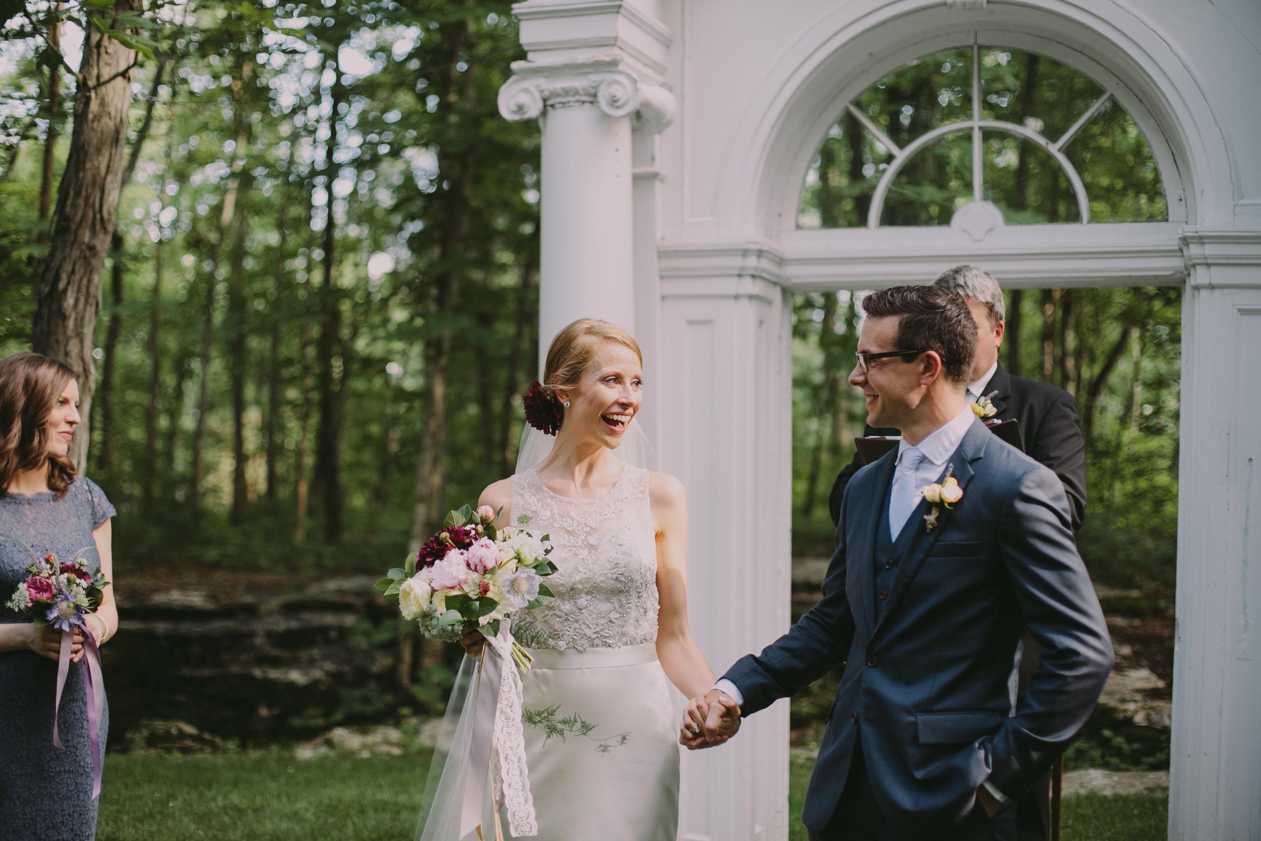Laura + Mark Wedding Nashville Wedding Photographer Photography Anthology-113.jpg