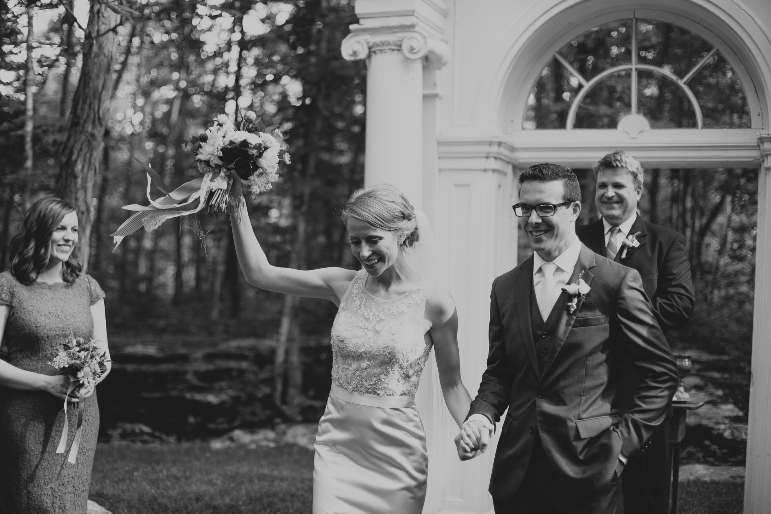 Laura + Mark Wedding Nashville Wedding Photographer Photography Anthology-114.jpg