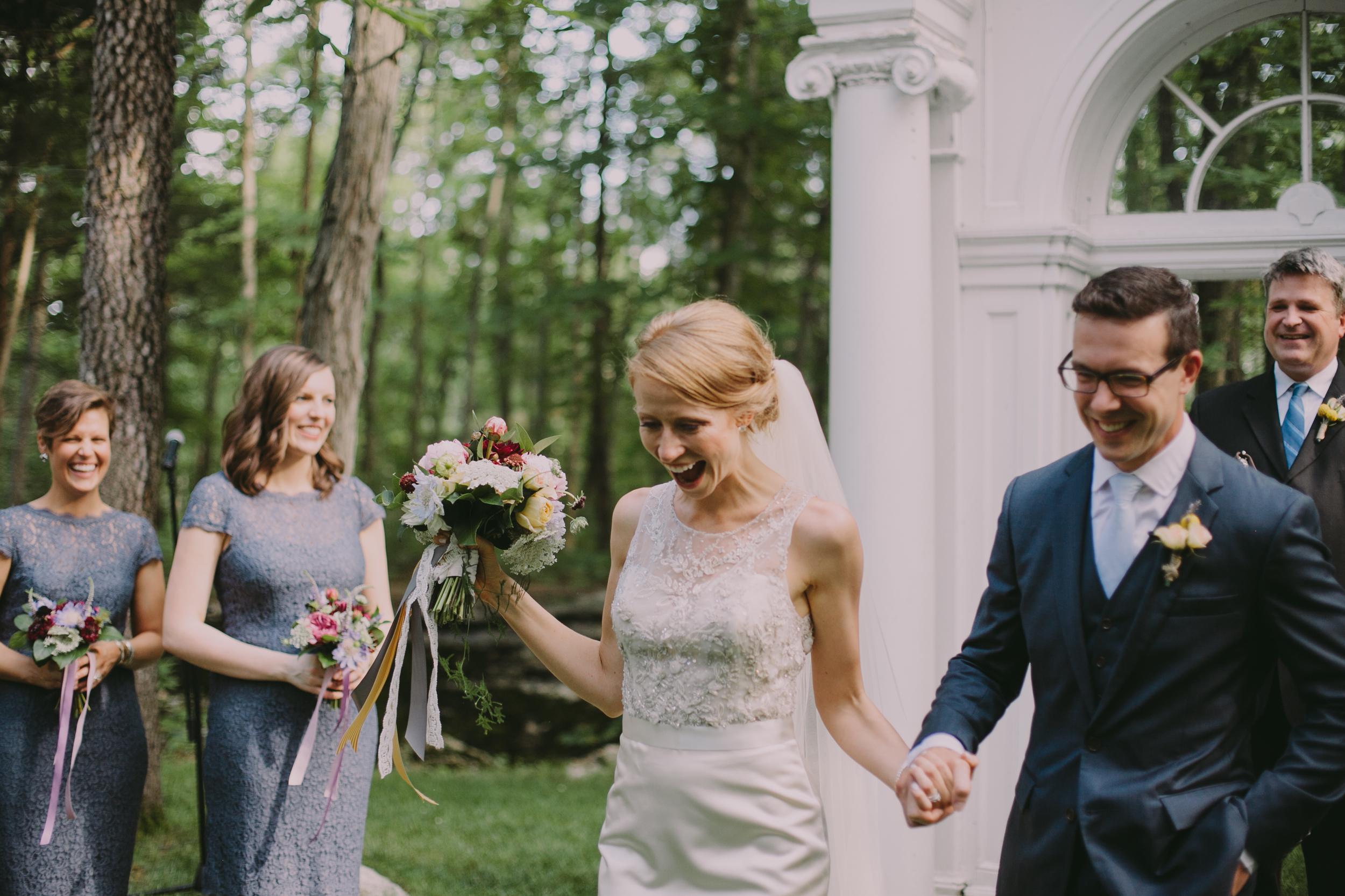 Laura + Mark Wedding Nashville Wedding Photographer Photography Anthology-115.jpg