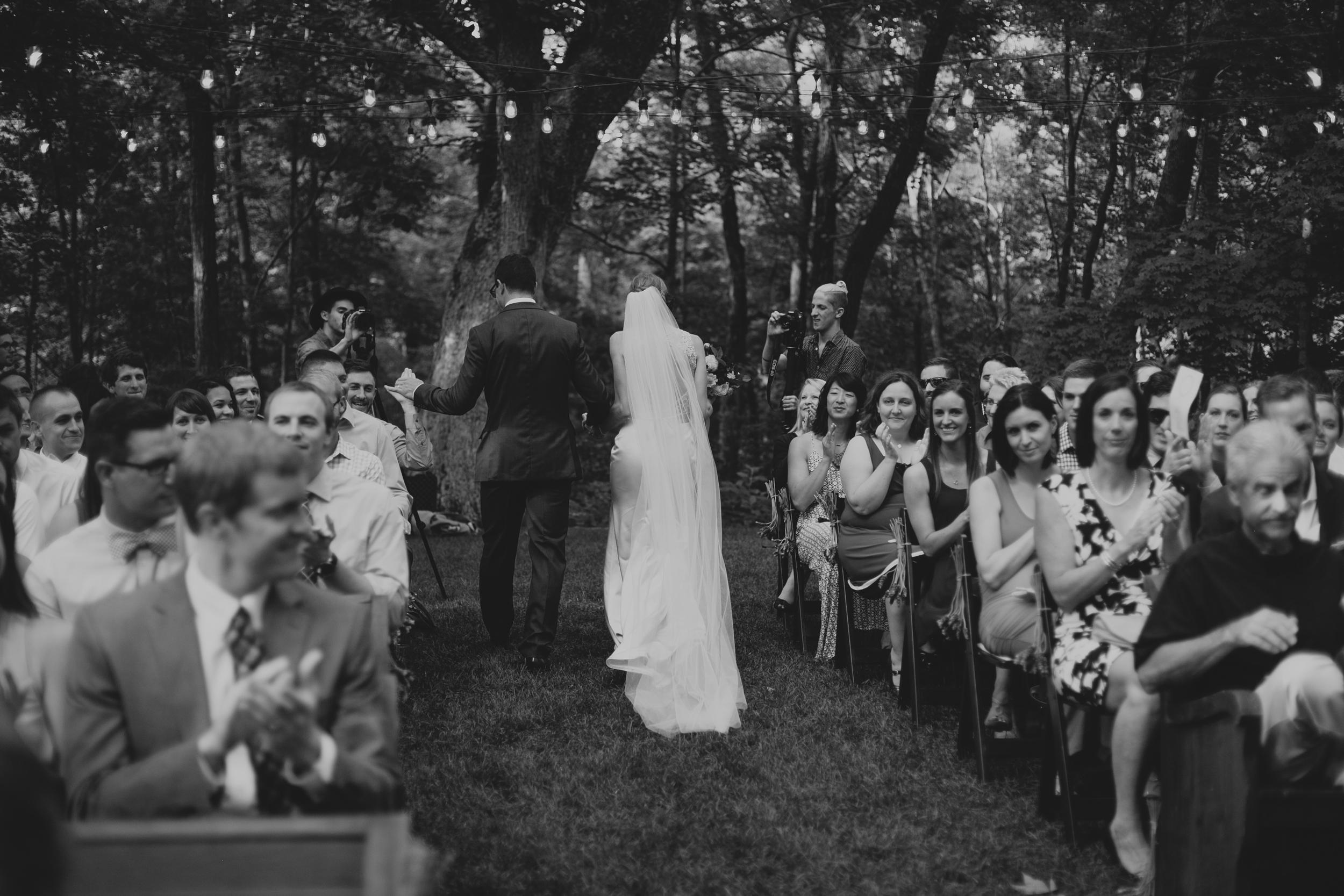 Laura + Mark Wedding Nashville Wedding Photographer Photography Anthology-116.jpg