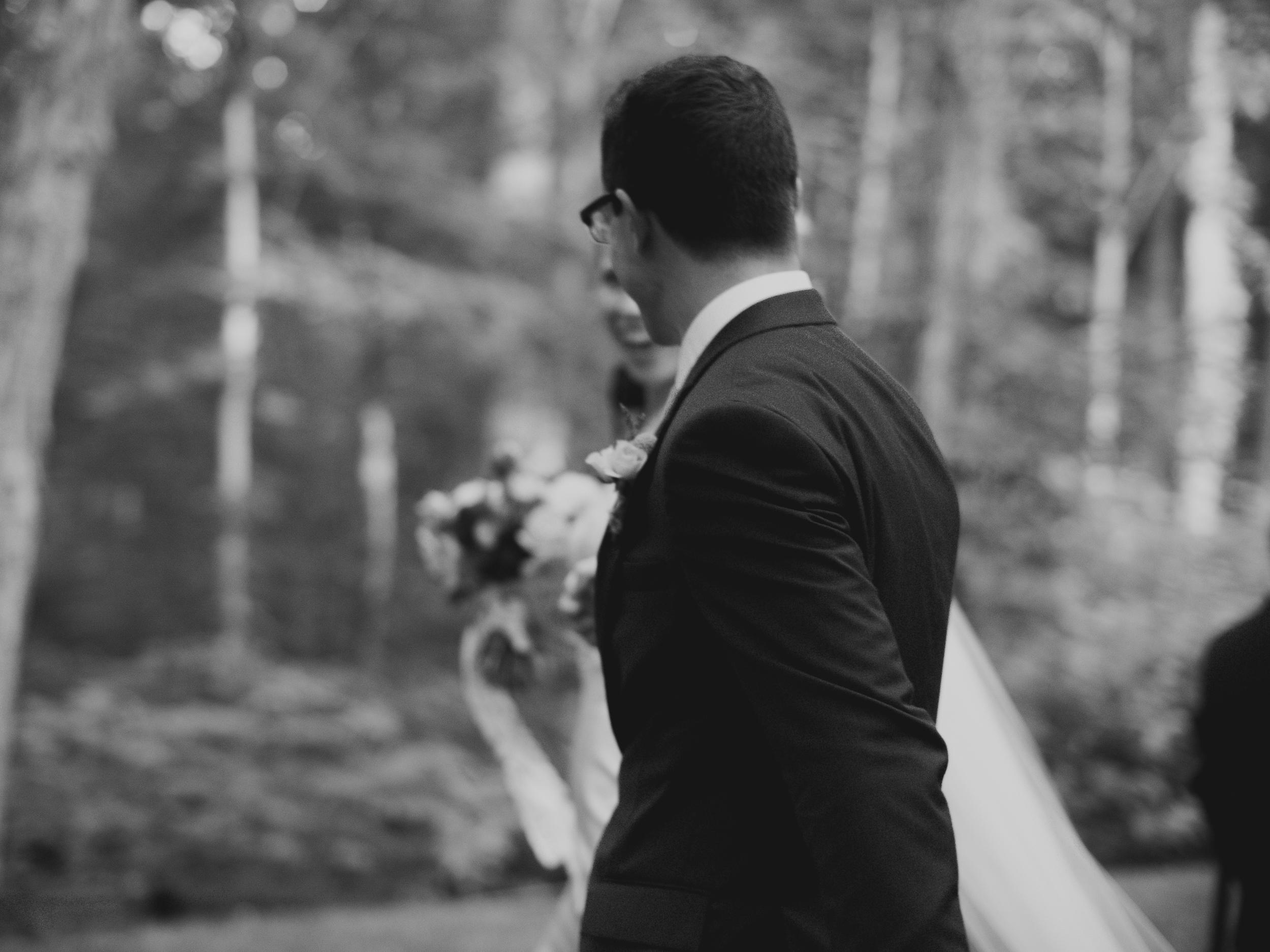 Laura + Mark Wedding Nashville Wedding Photographer Photography Anthology-117.jpg