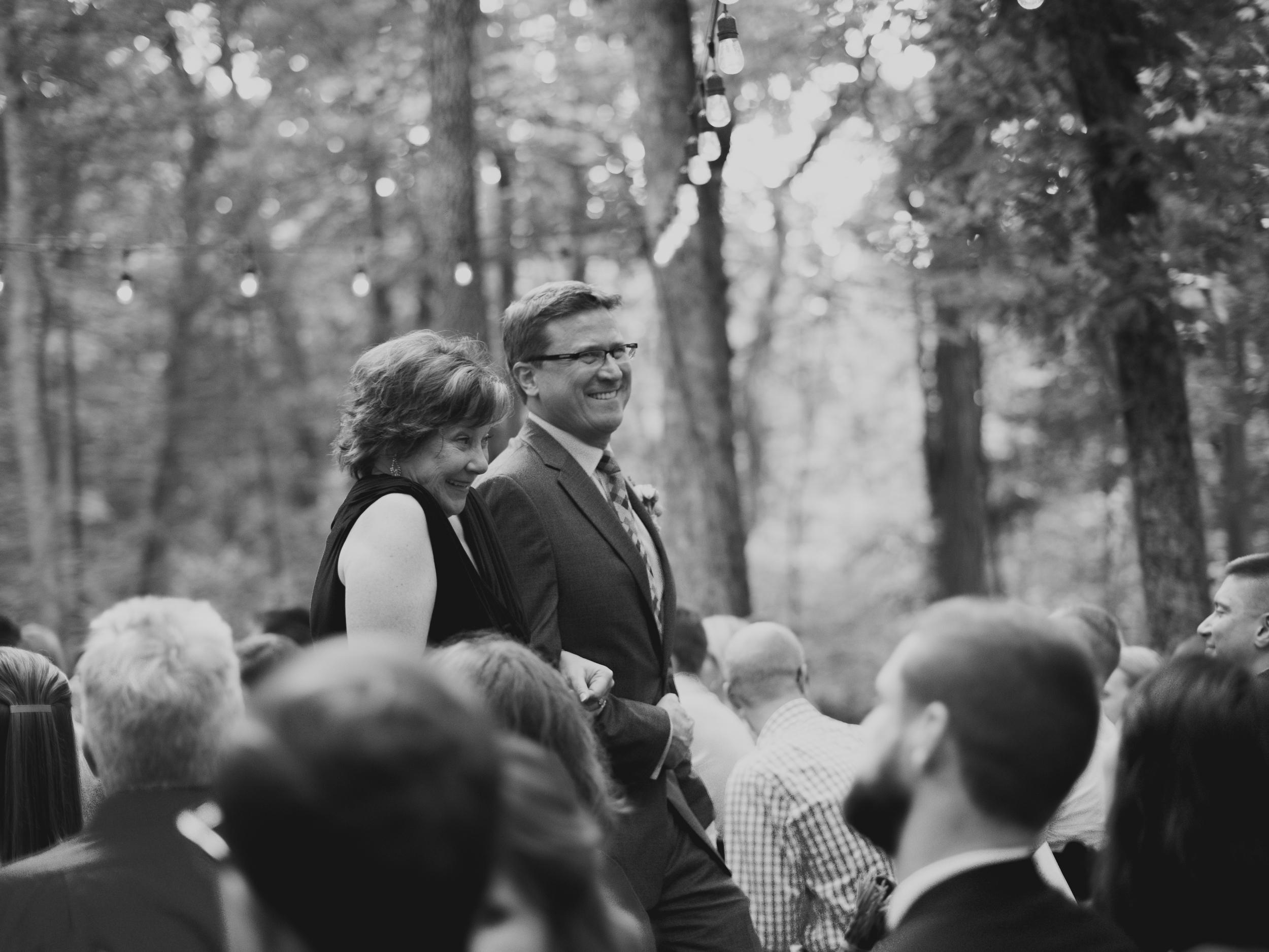Laura + Mark Wedding Nashville Wedding Photographer Photography Anthology-118.jpg
