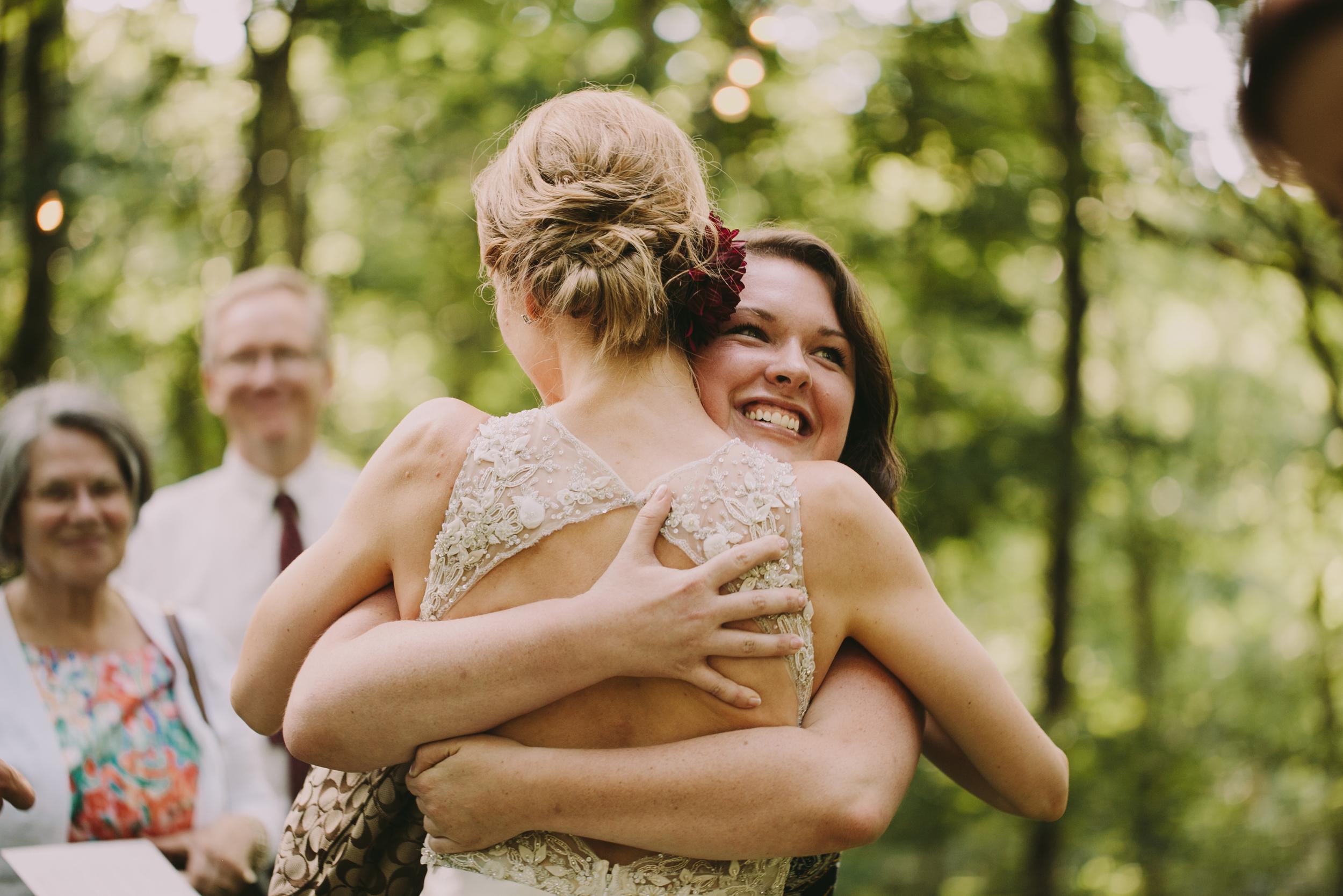 Laura + Mark Wedding Nashville Wedding Photographer Photography Anthology-122.jpg