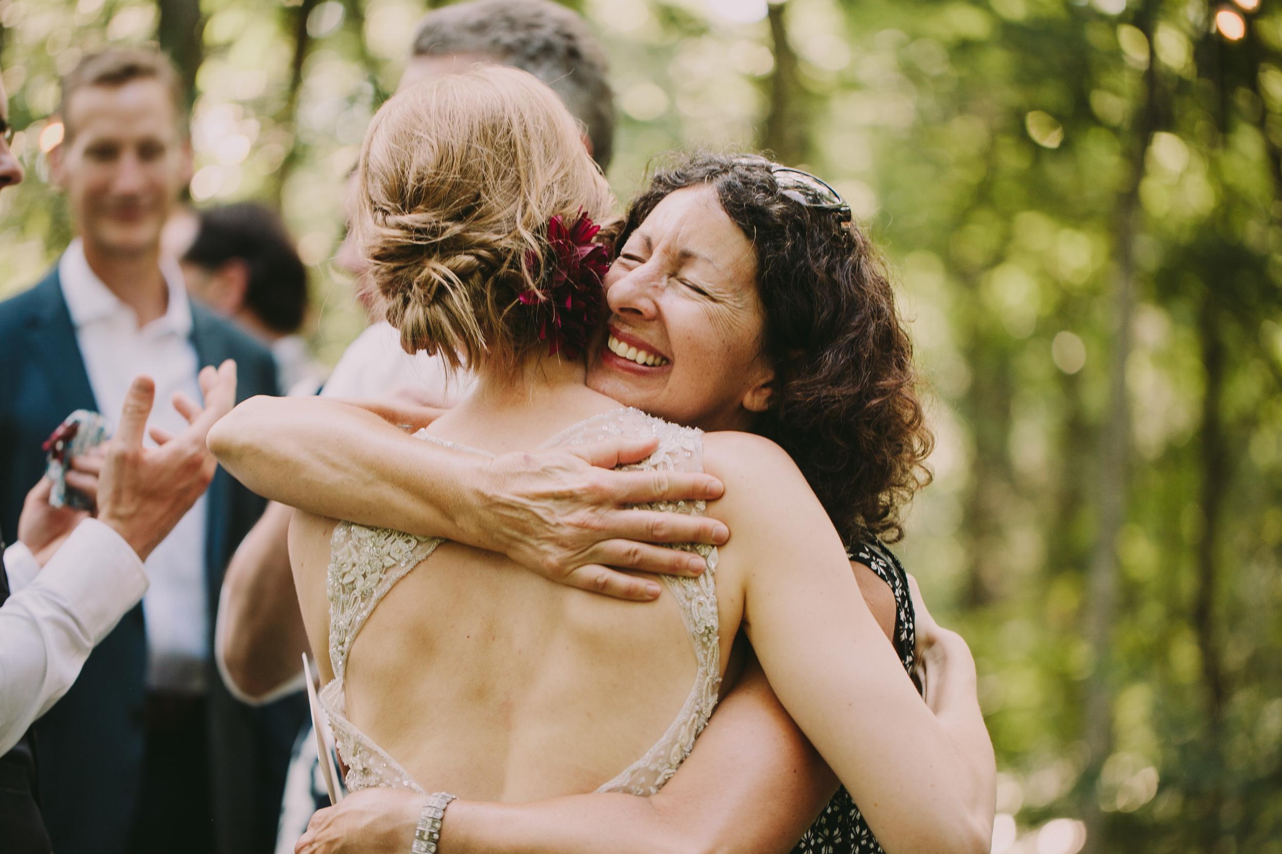 Laura + Mark Wedding Nashville Wedding Photographer Photography Anthology-129.jpg
