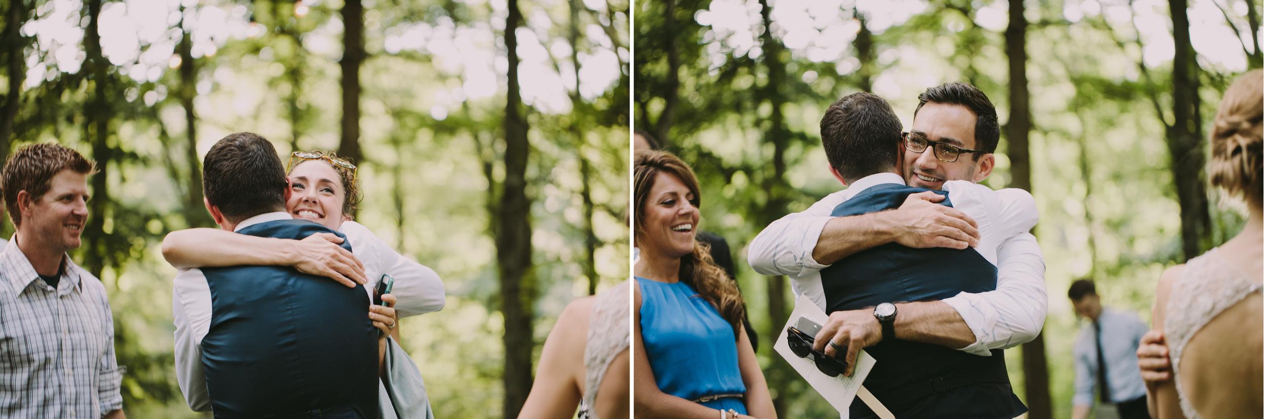 Laura + Mark Wedding Nashville Wedding Photographer Photography Anthology-131 copy.jpg
