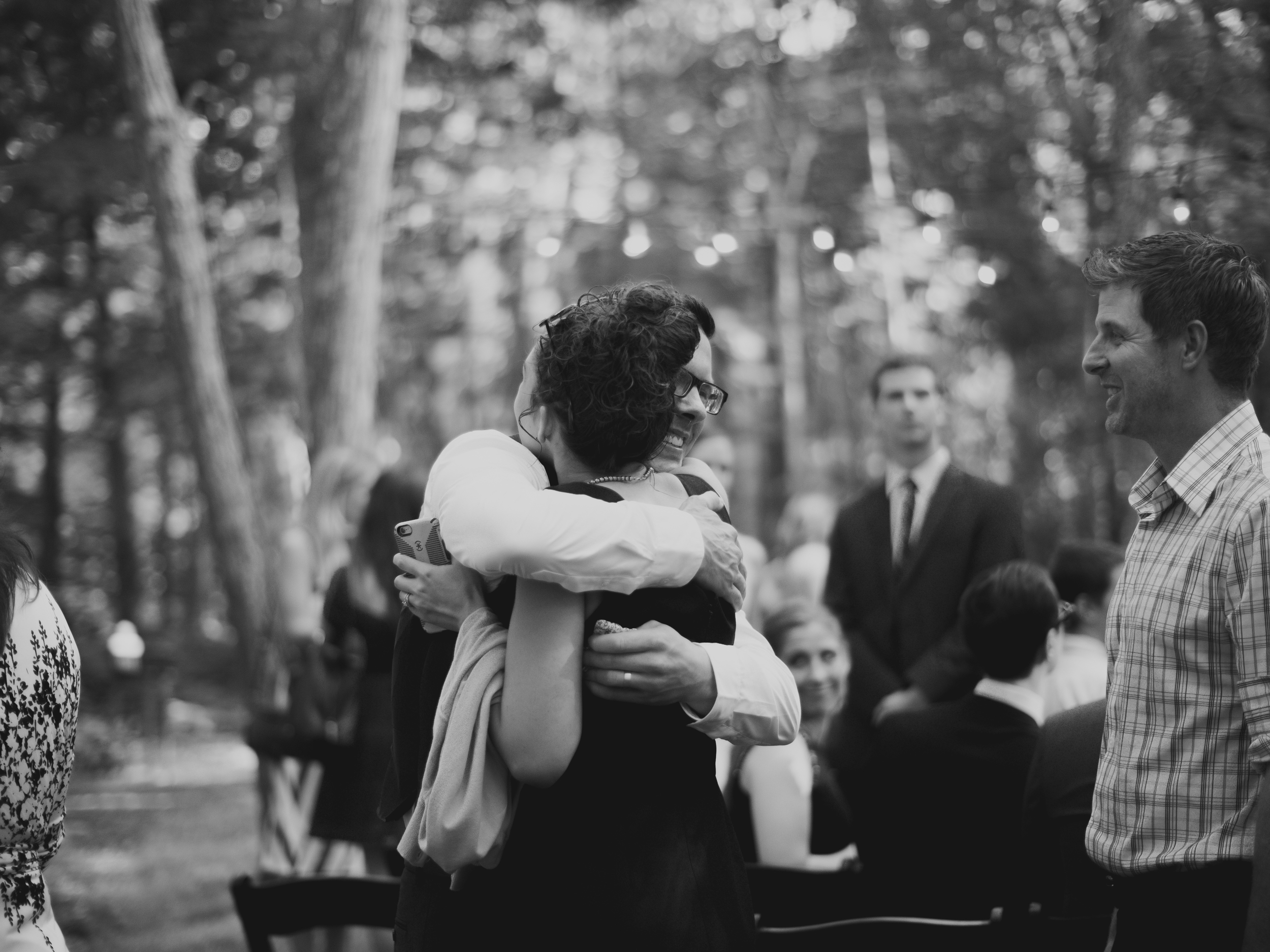 Laura + Mark Wedding Nashville Wedding Photographer Photography Anthology-133.jpg