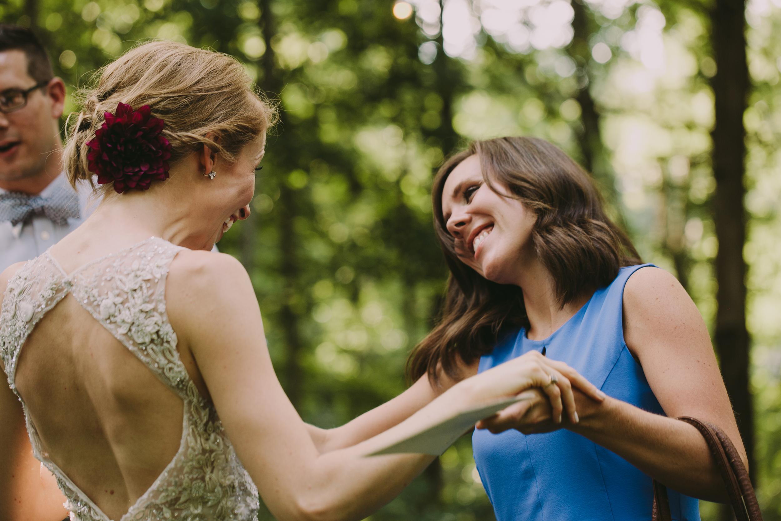 Laura + Mark Wedding Nashville Wedding Photographer Photography Anthology-137.jpg
