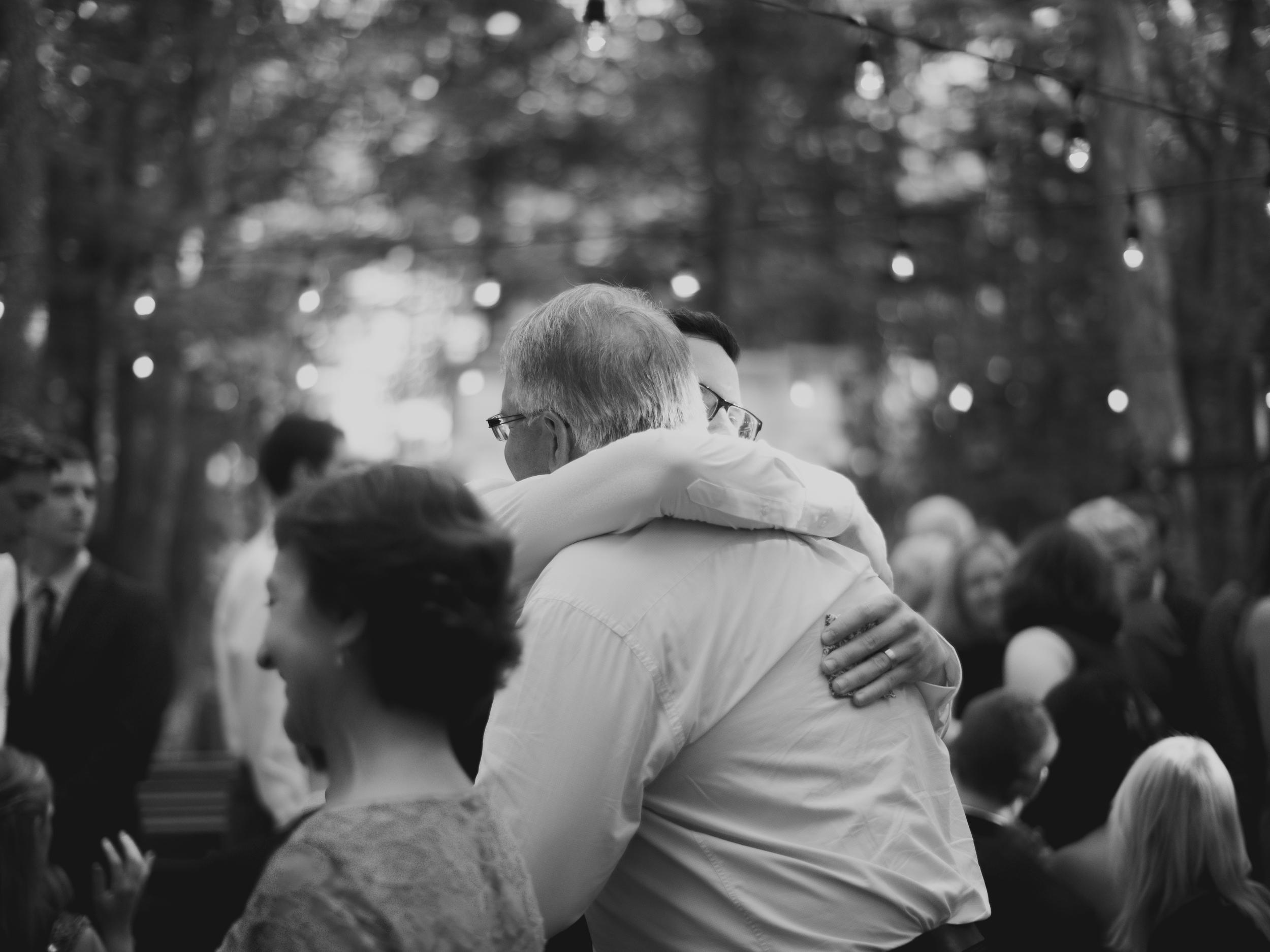 Laura + Mark Wedding Nashville Wedding Photographer Photography Anthology-136.jpg