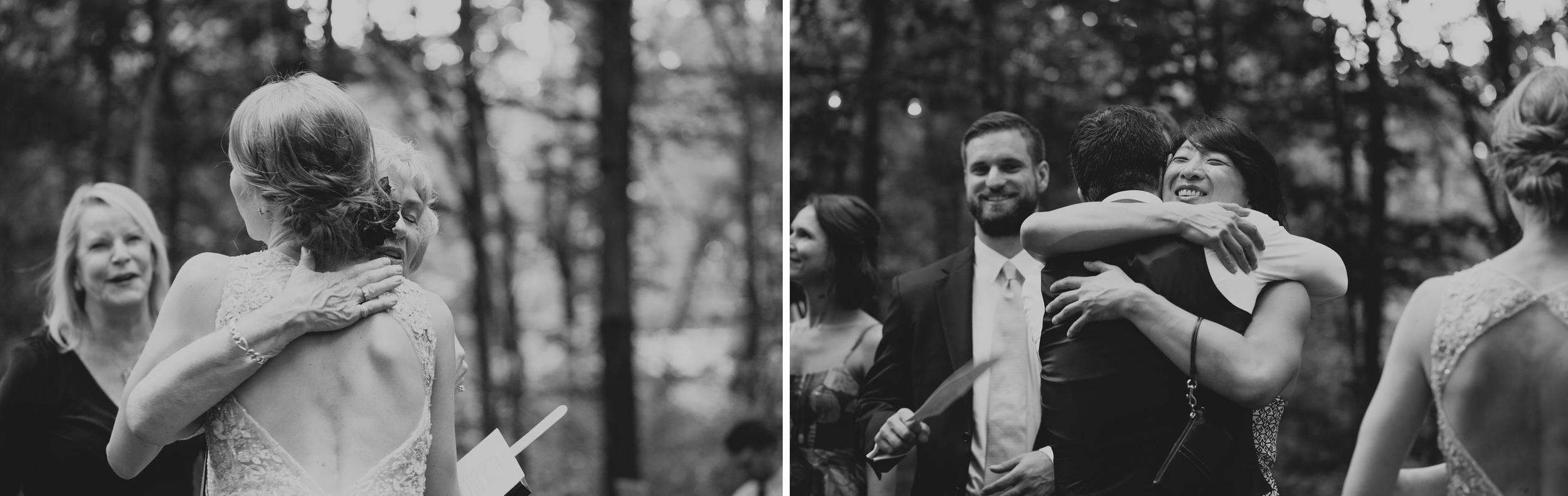 Laura + Mark Wedding Nashville Wedding Photographer Photography Anthology-138 copy.jpg