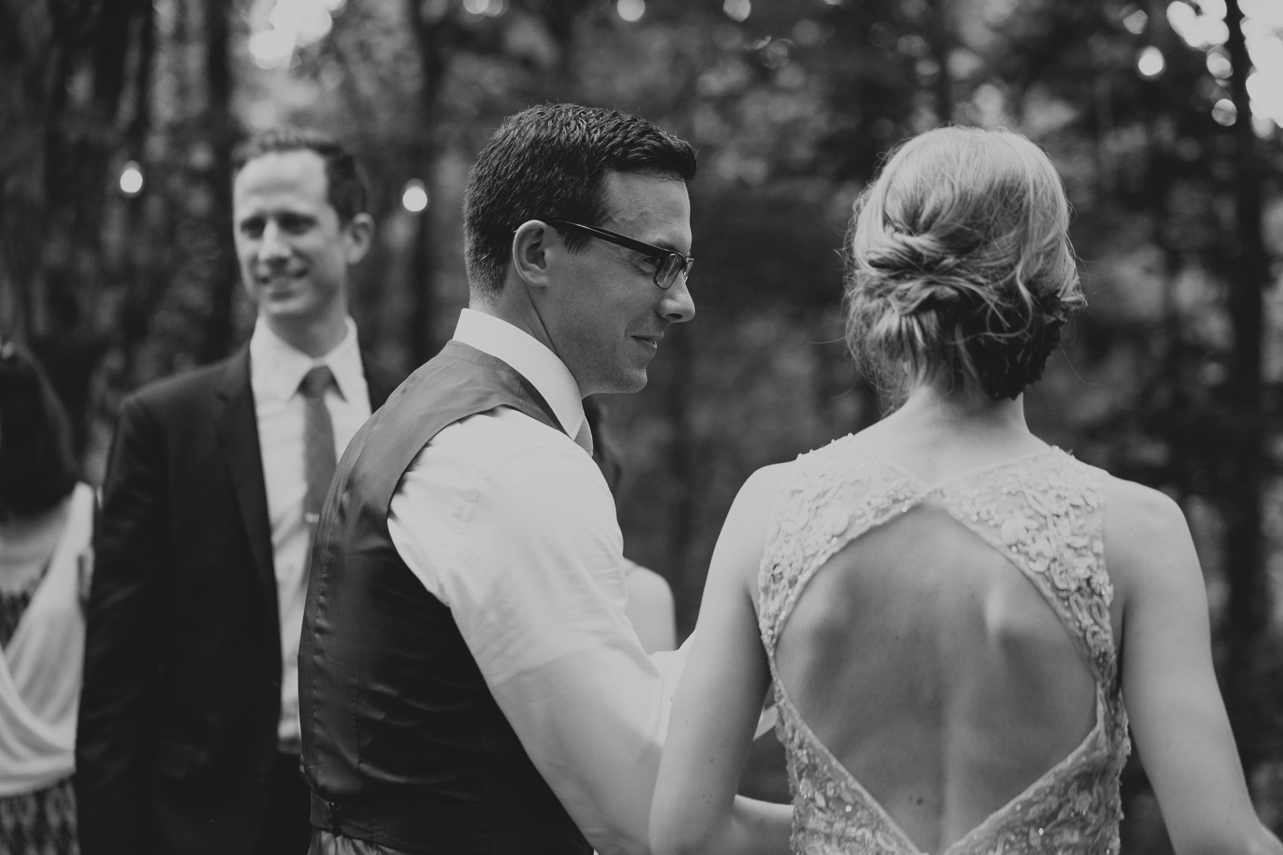 Laura + Mark Wedding Nashville Wedding Photographer Photography Anthology-140.jpg
