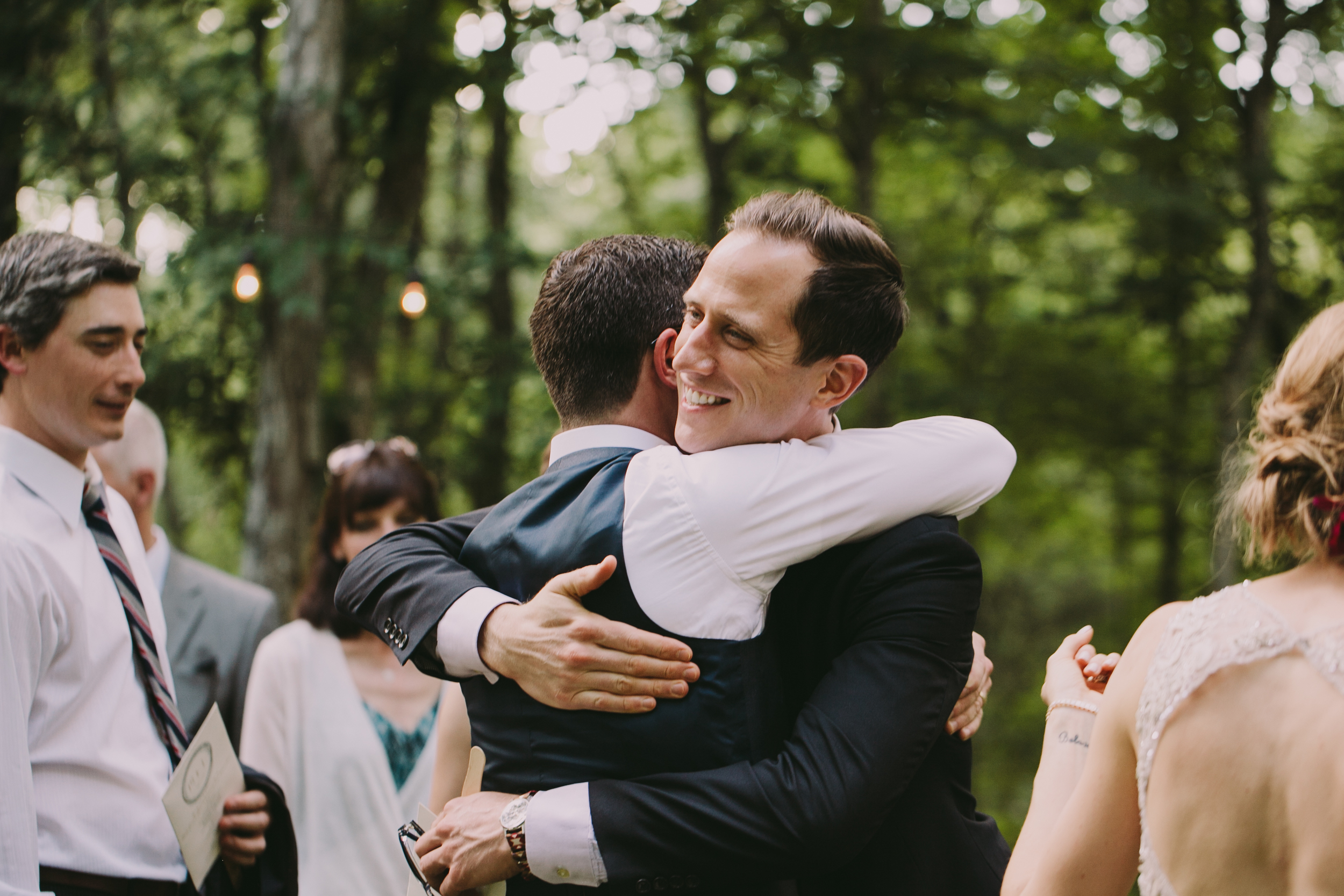 Laura + Mark Wedding Nashville Wedding Photographer Photography Anthology-141.jpg