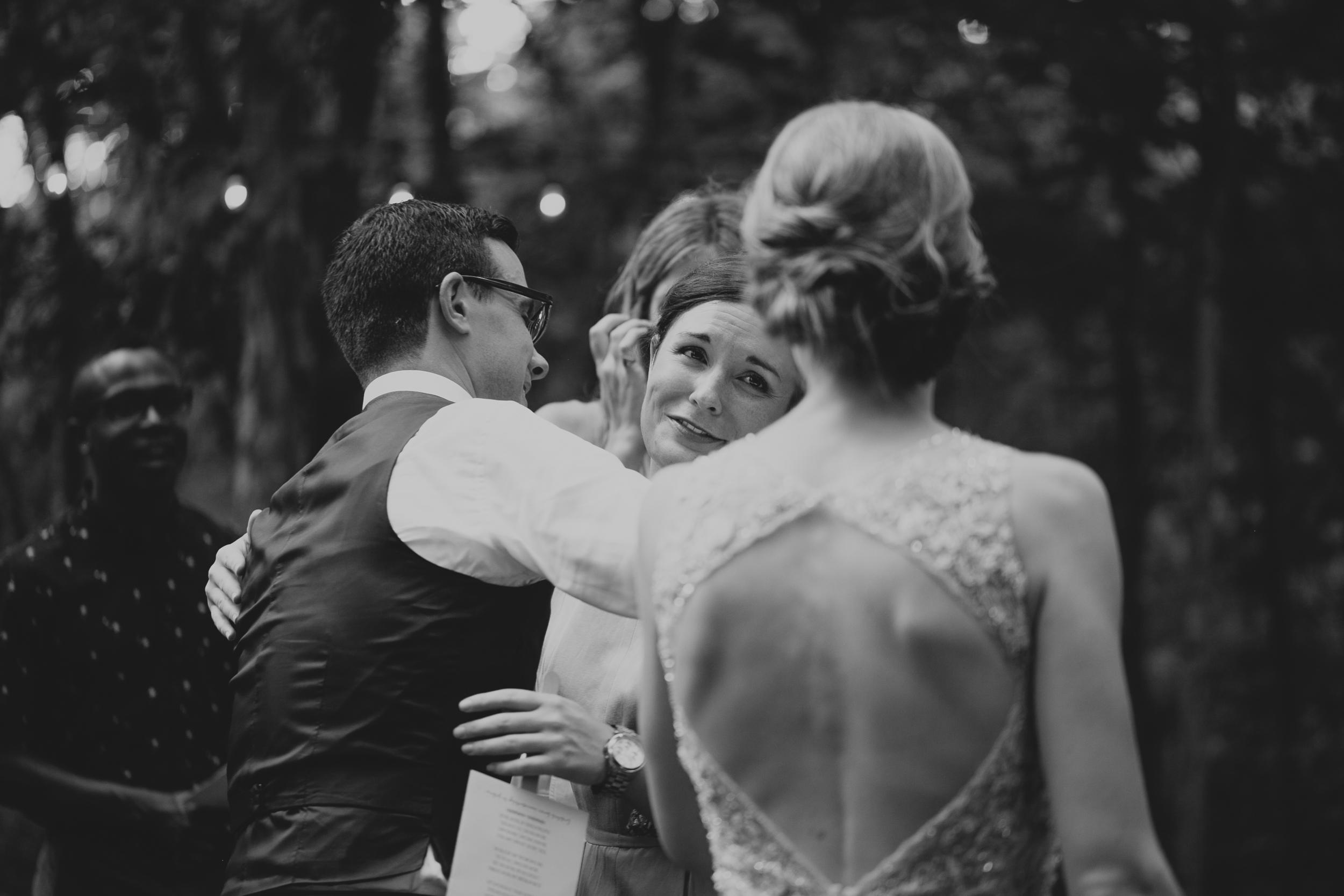 Laura + Mark Wedding Nashville Wedding Photographer Photography Anthology-142.jpg