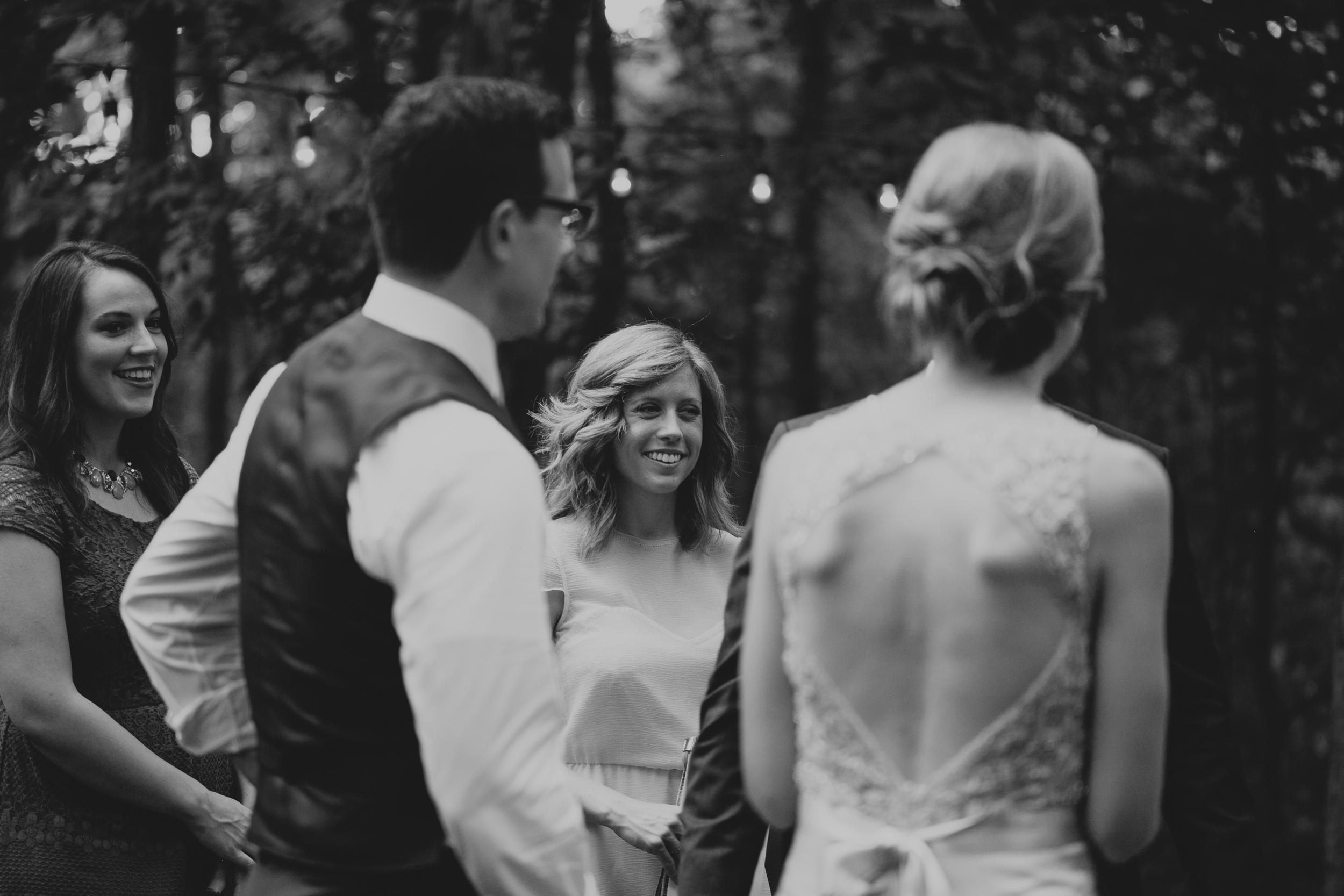 Laura + Mark Wedding Nashville Wedding Photographer Photography Anthology-146.jpg