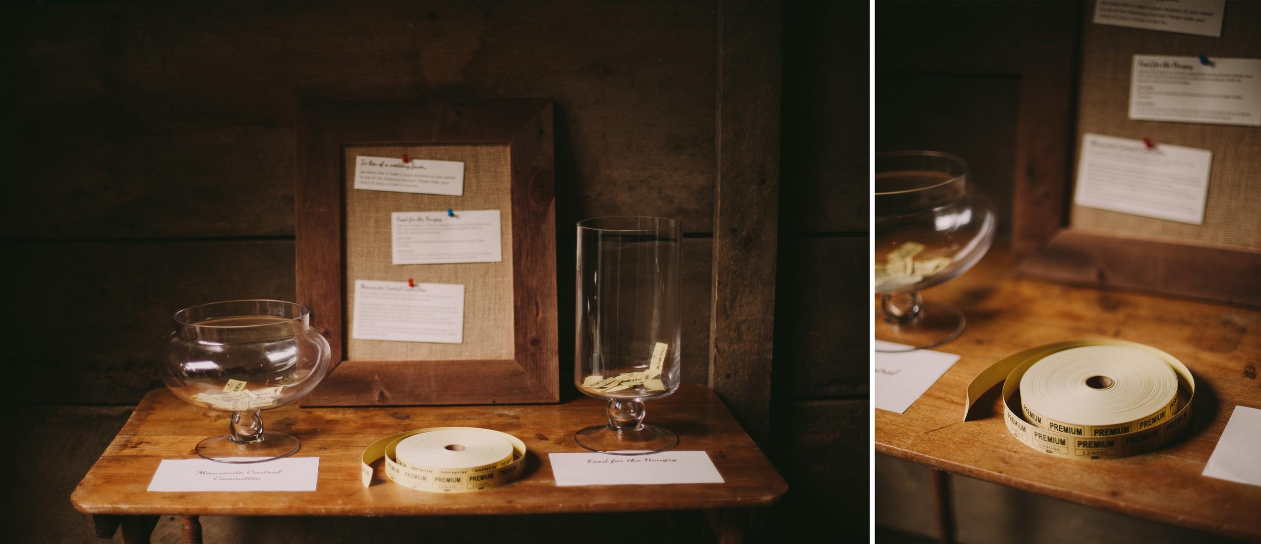 Laura + Mark Wedding Nashville Wedding Photographer Photography Anthology-147 copy.jpg