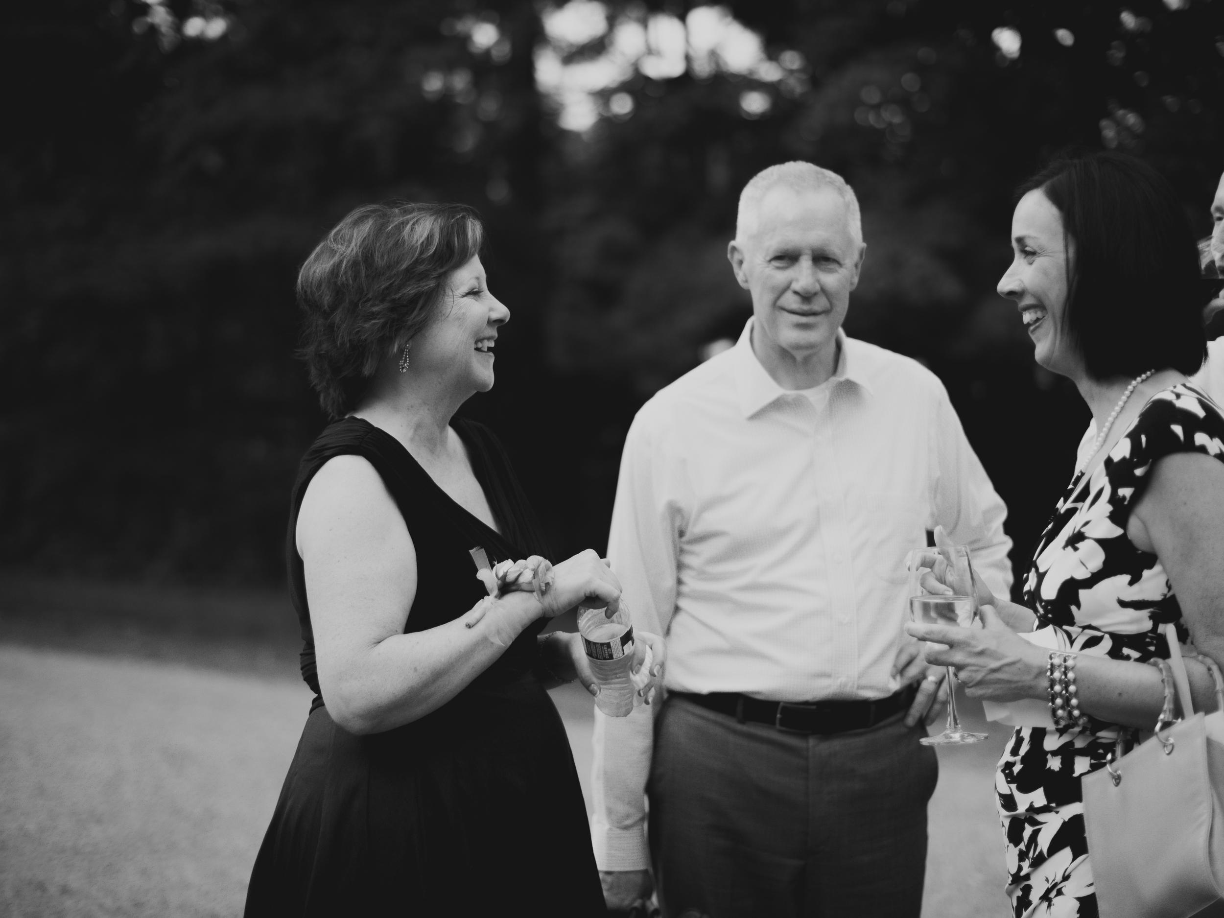 Laura + Mark Wedding Nashville Wedding Photographer Photography Anthology-149.jpg