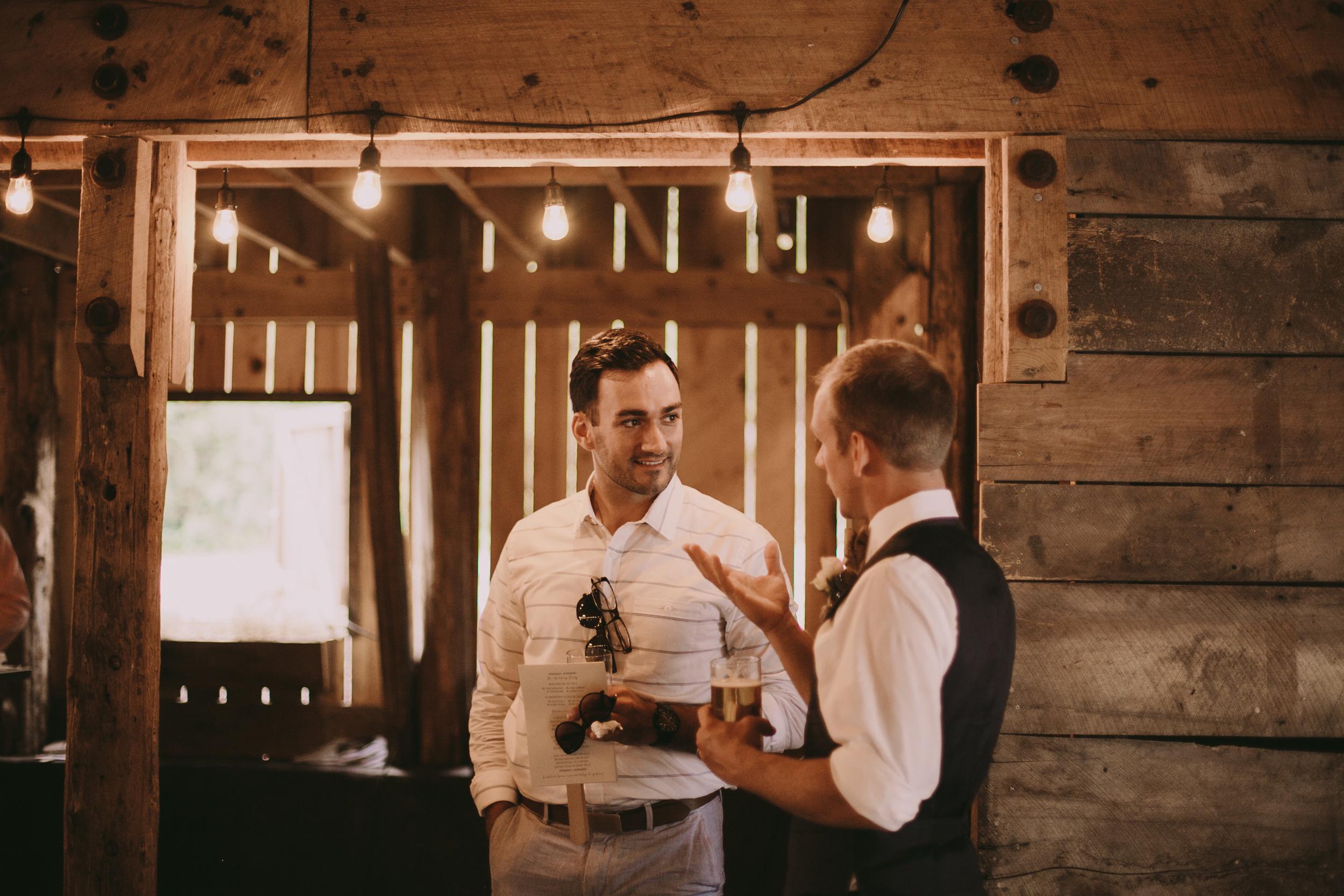 Laura + Mark Wedding Nashville Wedding Photographer Photography Anthology-150.jpg