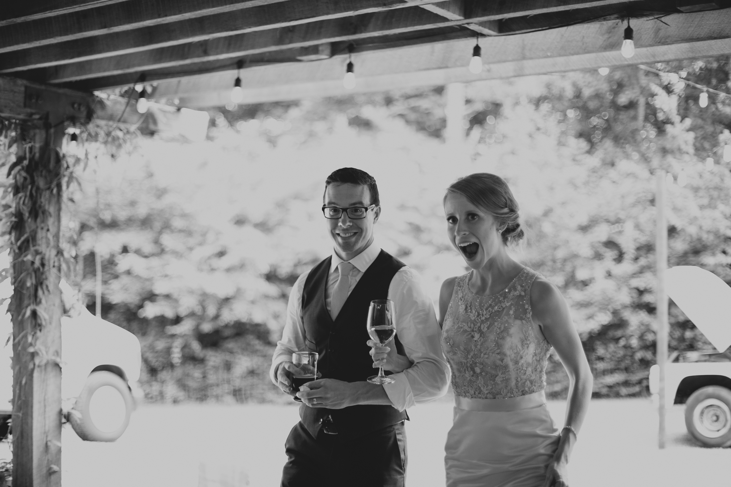 Laura + Mark Wedding Nashville Wedding Photographer Photography Anthology-151.jpg