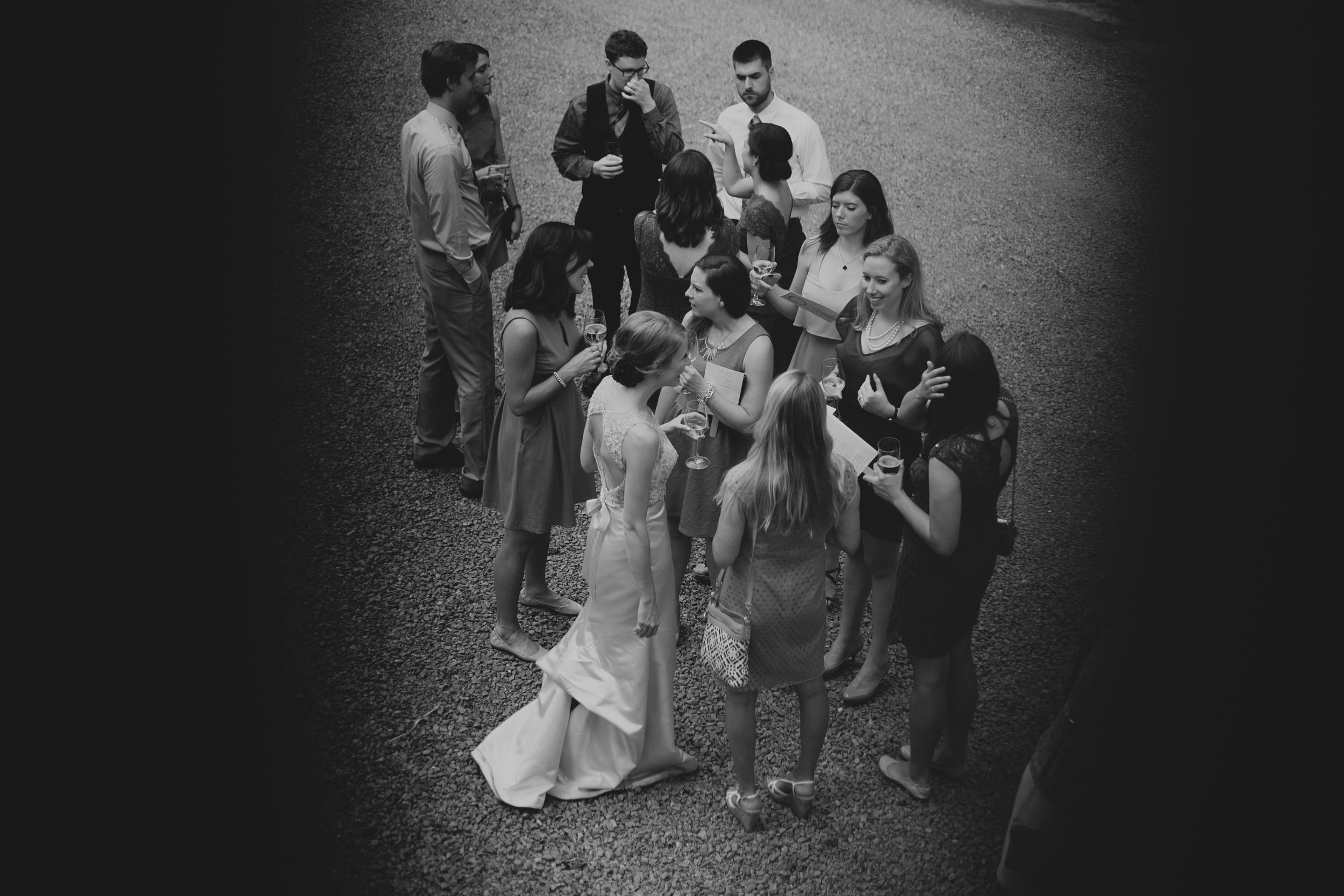 Laura + Mark Wedding Nashville Wedding Photographer Photography Anthology-153.jpg