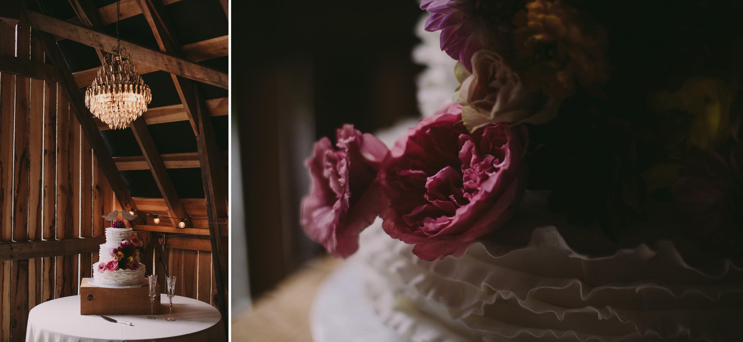 Laura + Mark Wedding Nashville Wedding Photographer Photography Anthology-154 copy.jpg