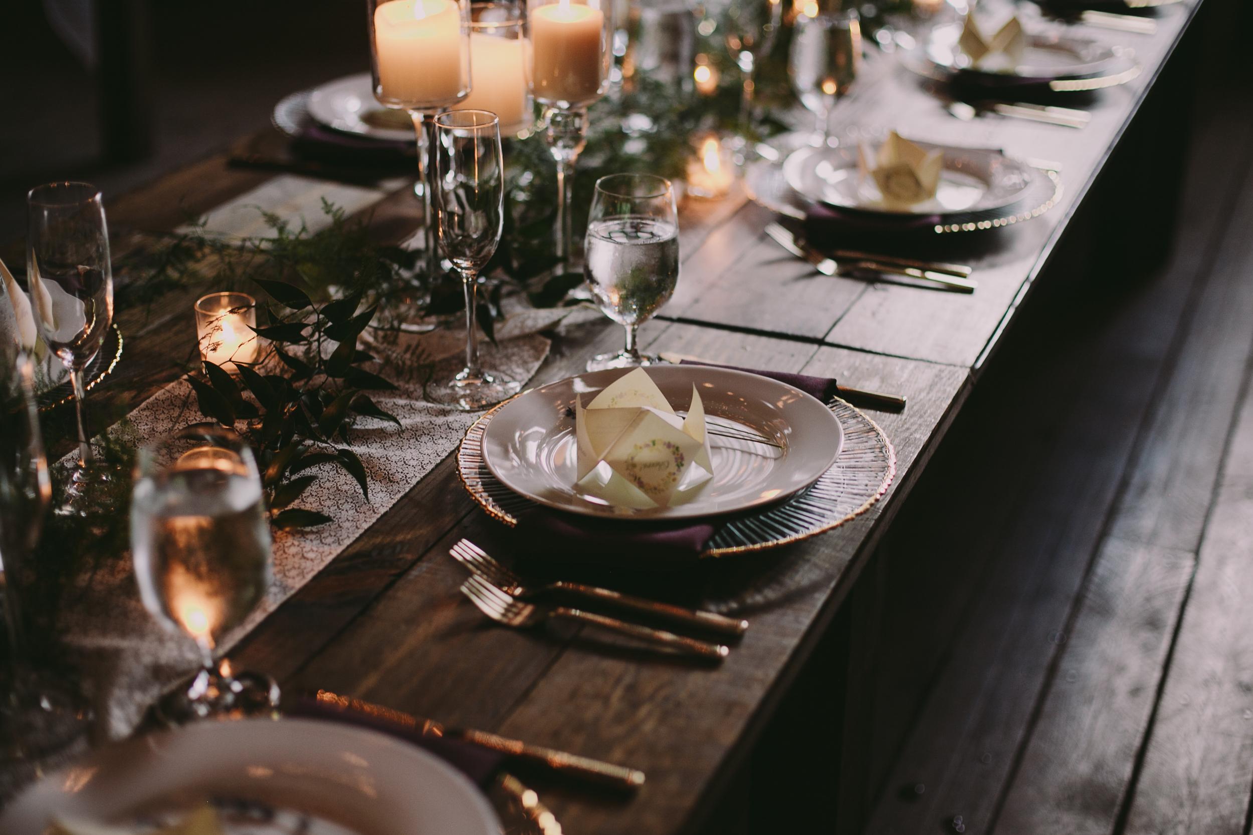 Laura + Mark Wedding Nashville Wedding Photographer Photography Anthology-156.jpg