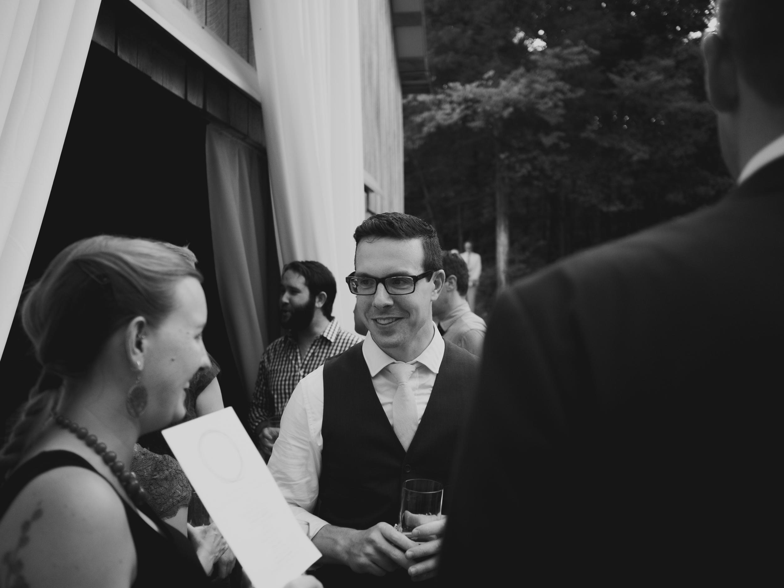 Laura + Mark Wedding Nashville Wedding Photographer Photography Anthology-157.jpg