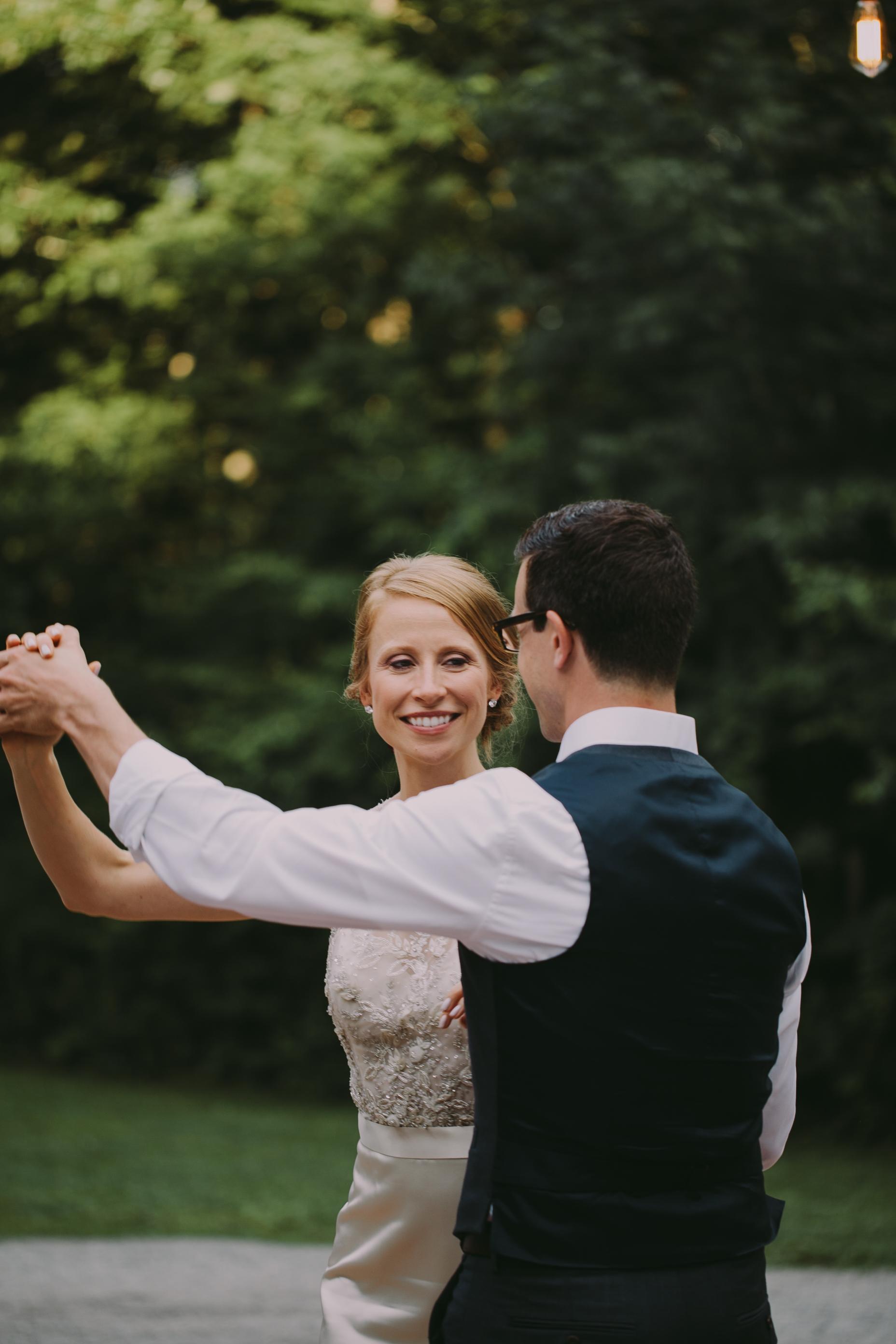 Laura + Mark Wedding Nashville Wedding Photographer Photography Anthology-160.jpg
