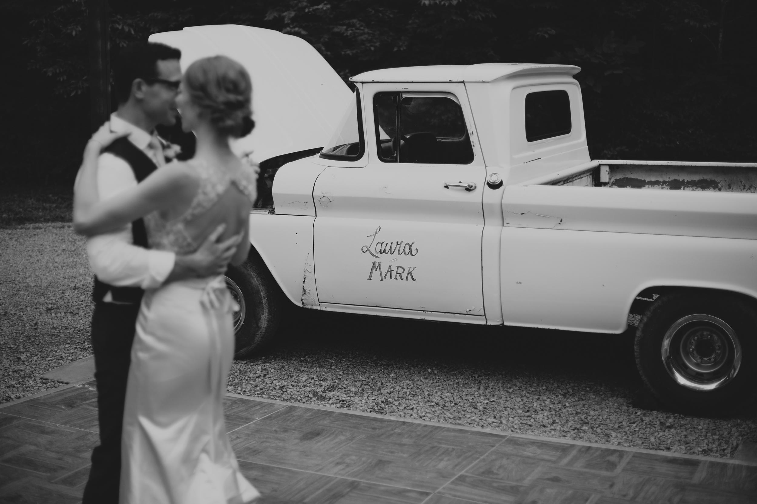 Laura + Mark Wedding Nashville Wedding Photographer Photography Anthology-161.jpg