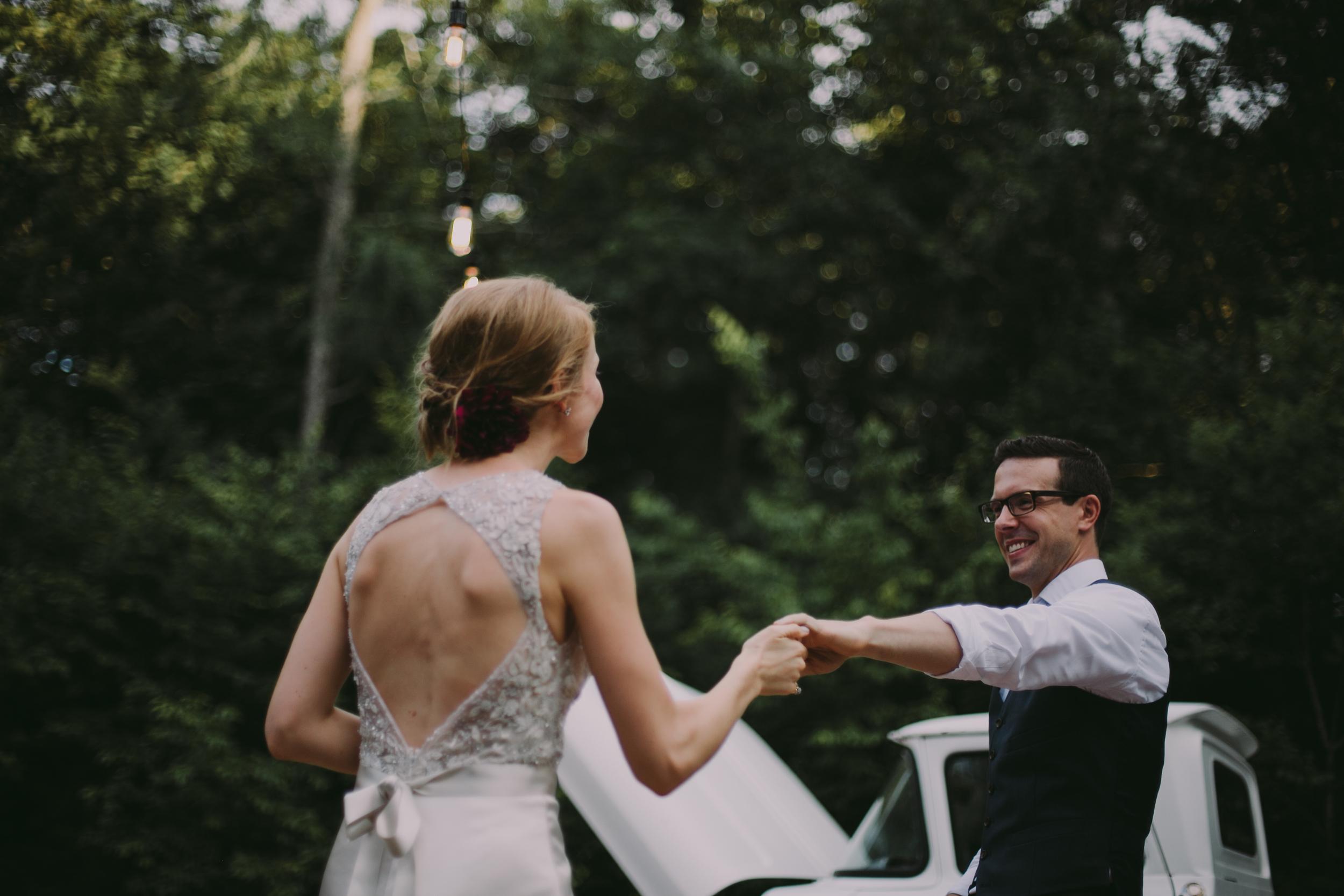 Laura + Mark Wedding Nashville Wedding Photographer Photography Anthology-162.jpg